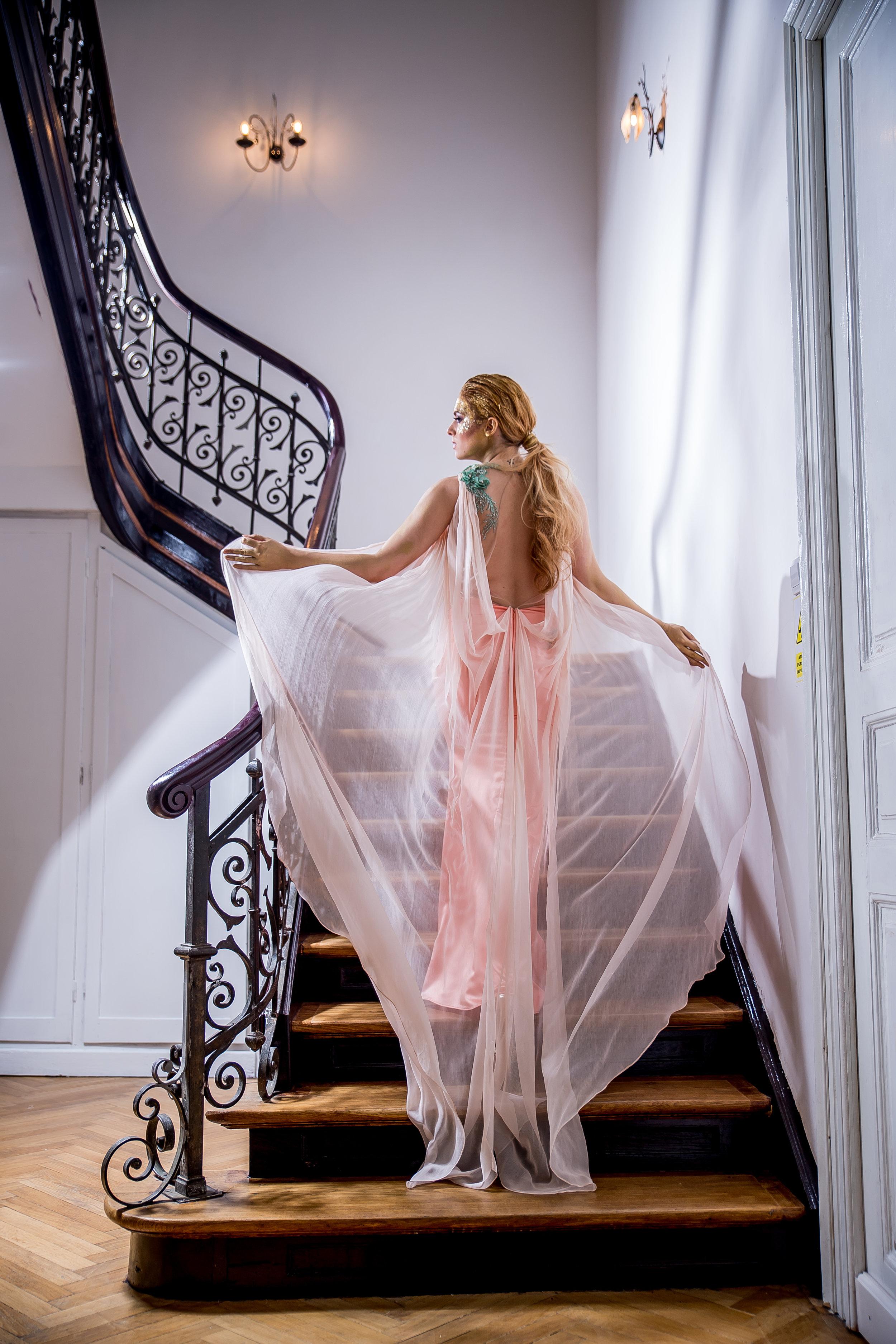 evening dress Fashion by Laina - style 14 ANA TAF006 (5).jpg