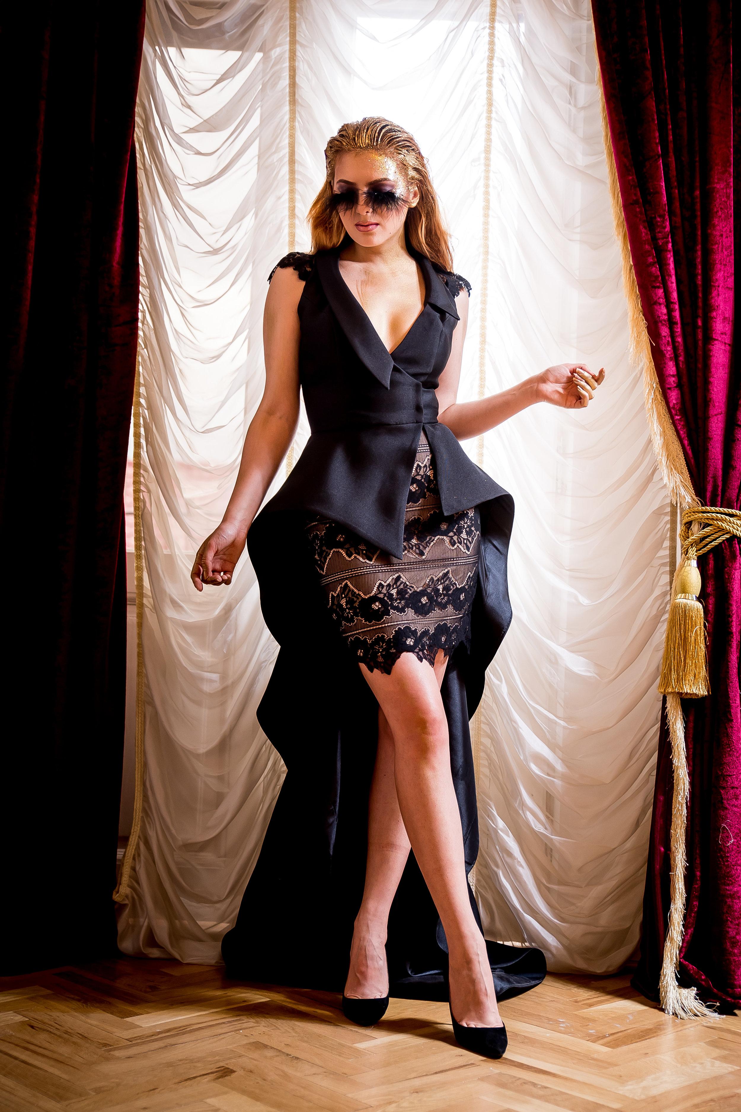 evening dresses Fashion By Laina - Style 1 ASMA TAF003 (4).jpg