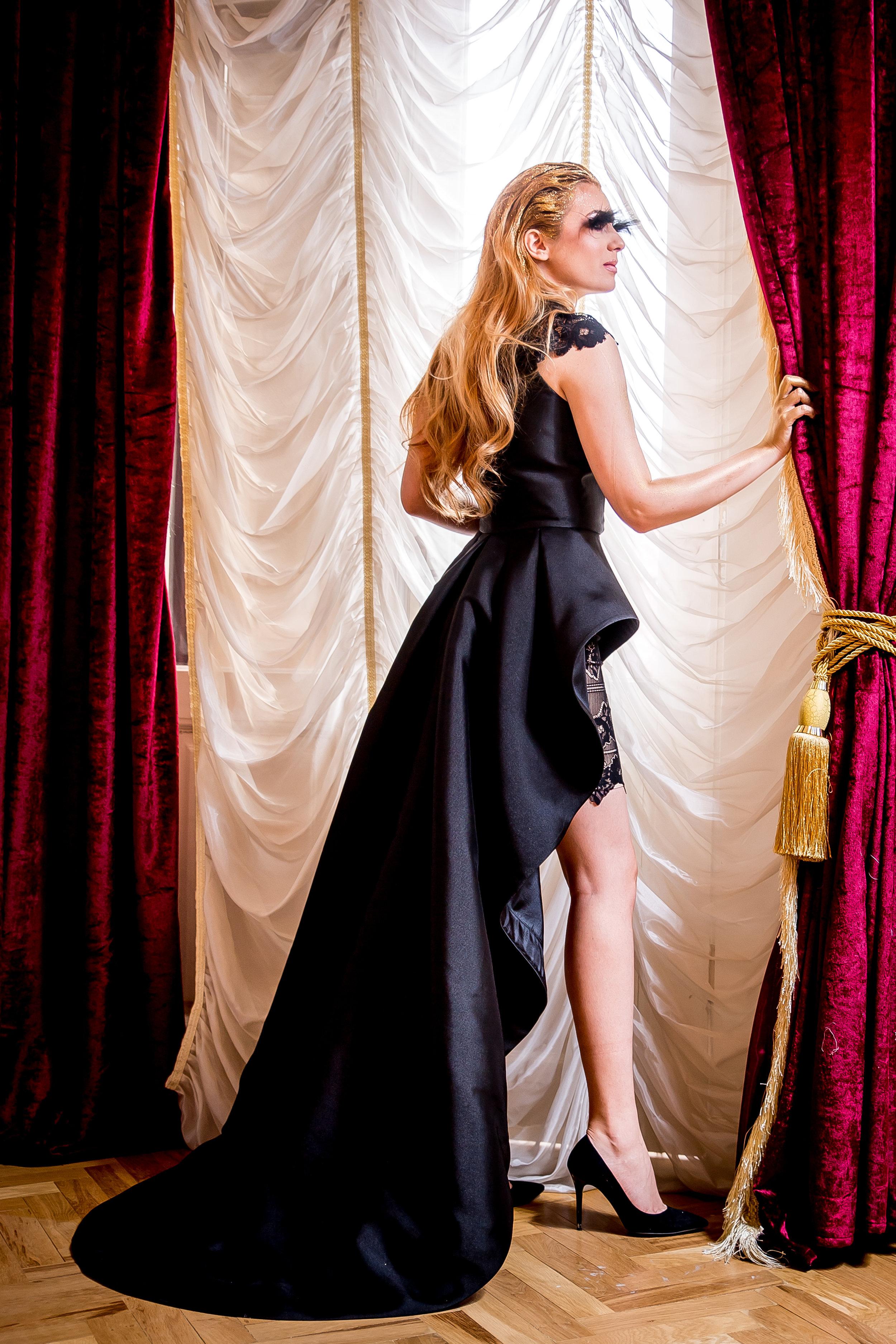 evening dresses Fashion By Laina - Style 1 ASMA TAF003 (3).jpg