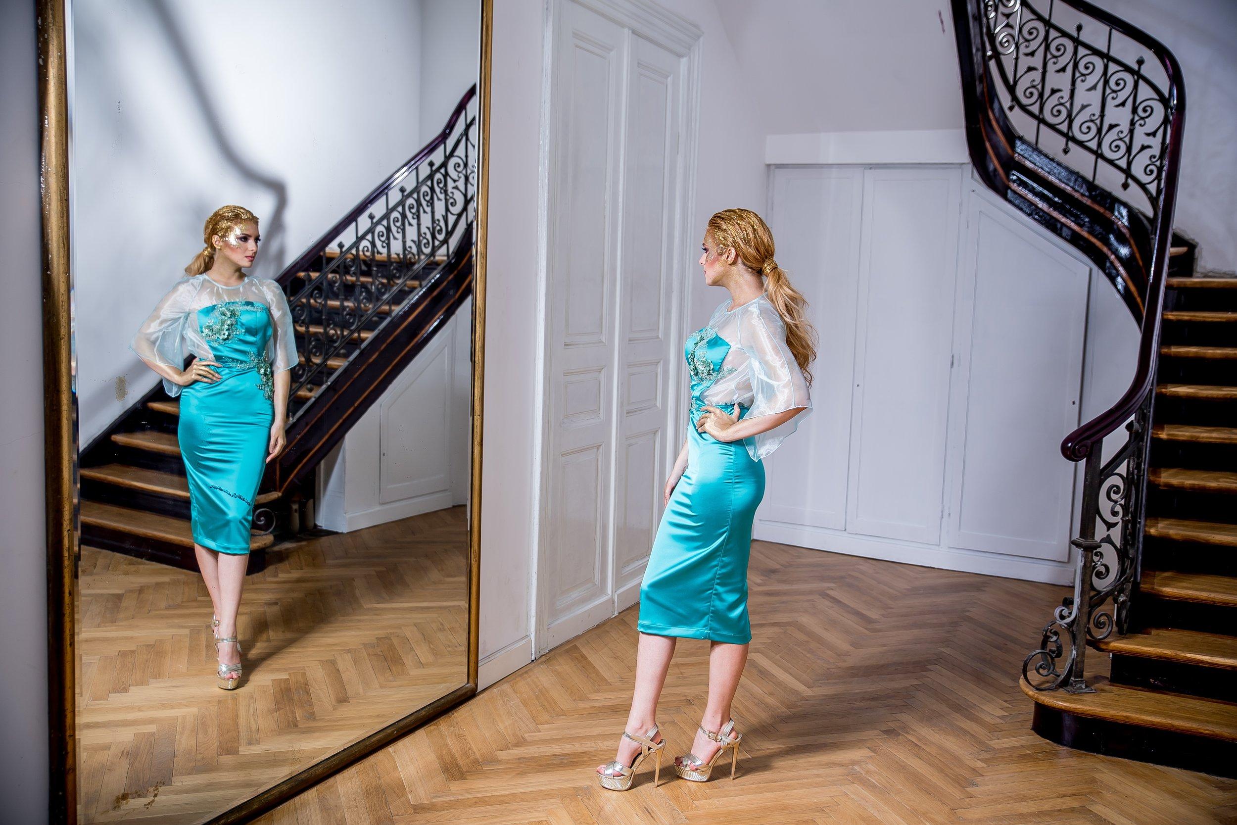 evening dresses Fashion By Laina - Style 15 BAHYIA TAF013(2).jpg