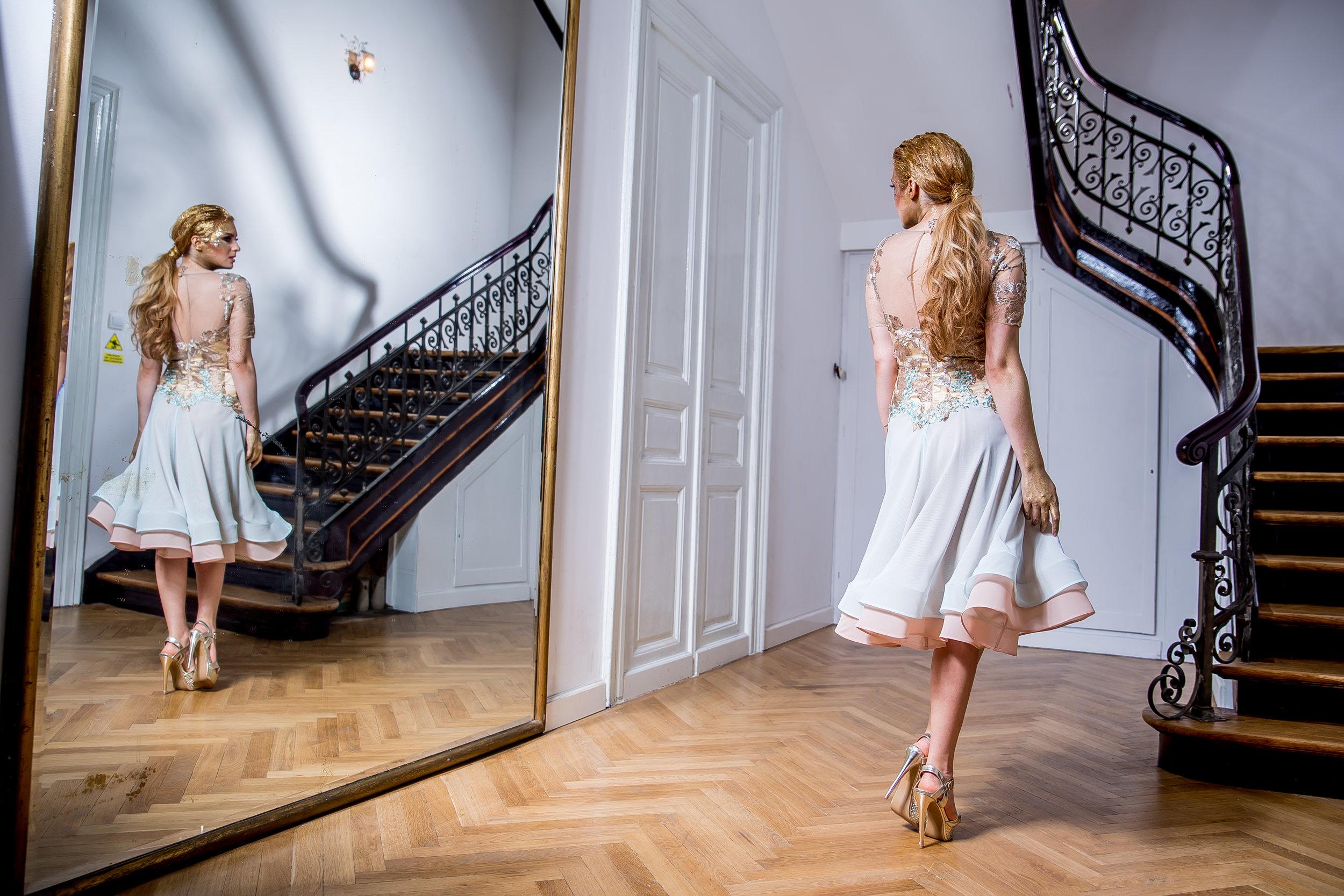 evening dresses Fashion By Laina - Style 16 JANAN TAF025(1).jpg