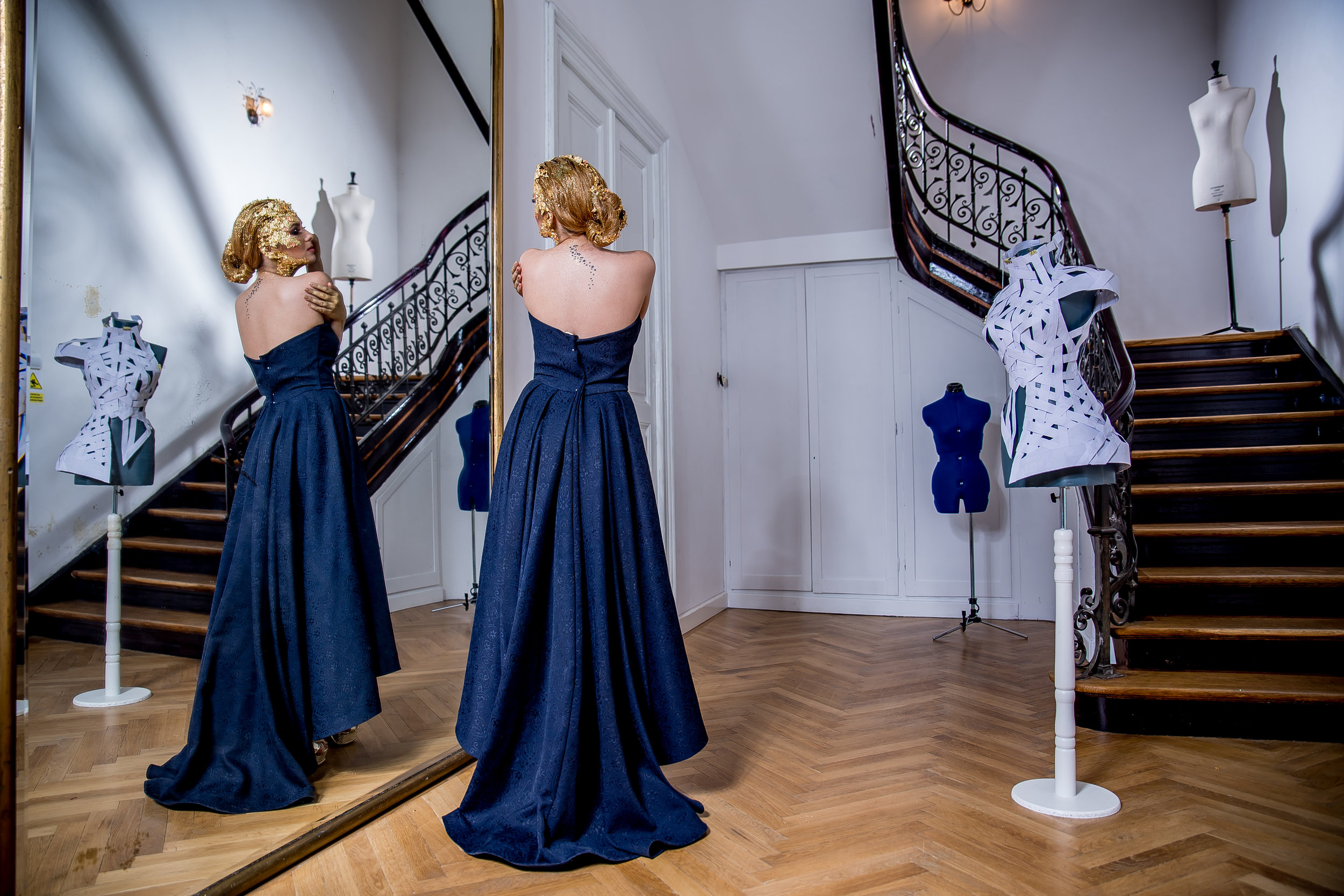 evening dresses Fashion By Laina - Style 17 LATEEFA TAF026(3).jpg