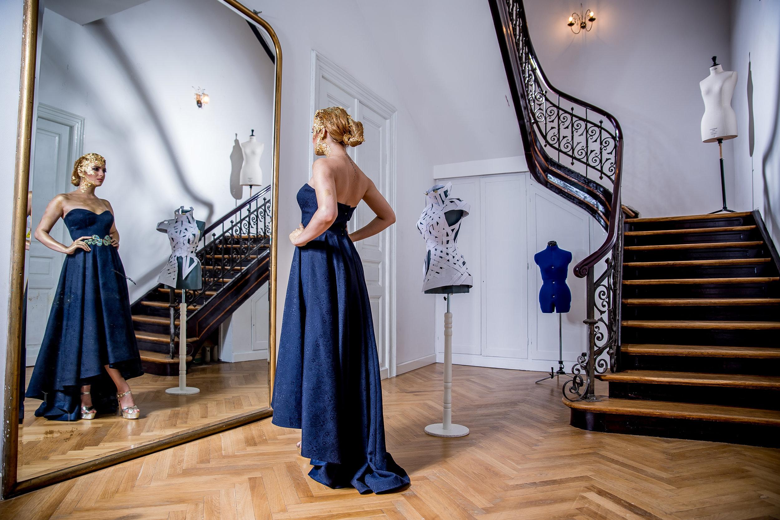 evening dresses Fashion By Laina - Style 17 LATEEFA TAF026(5).jpg