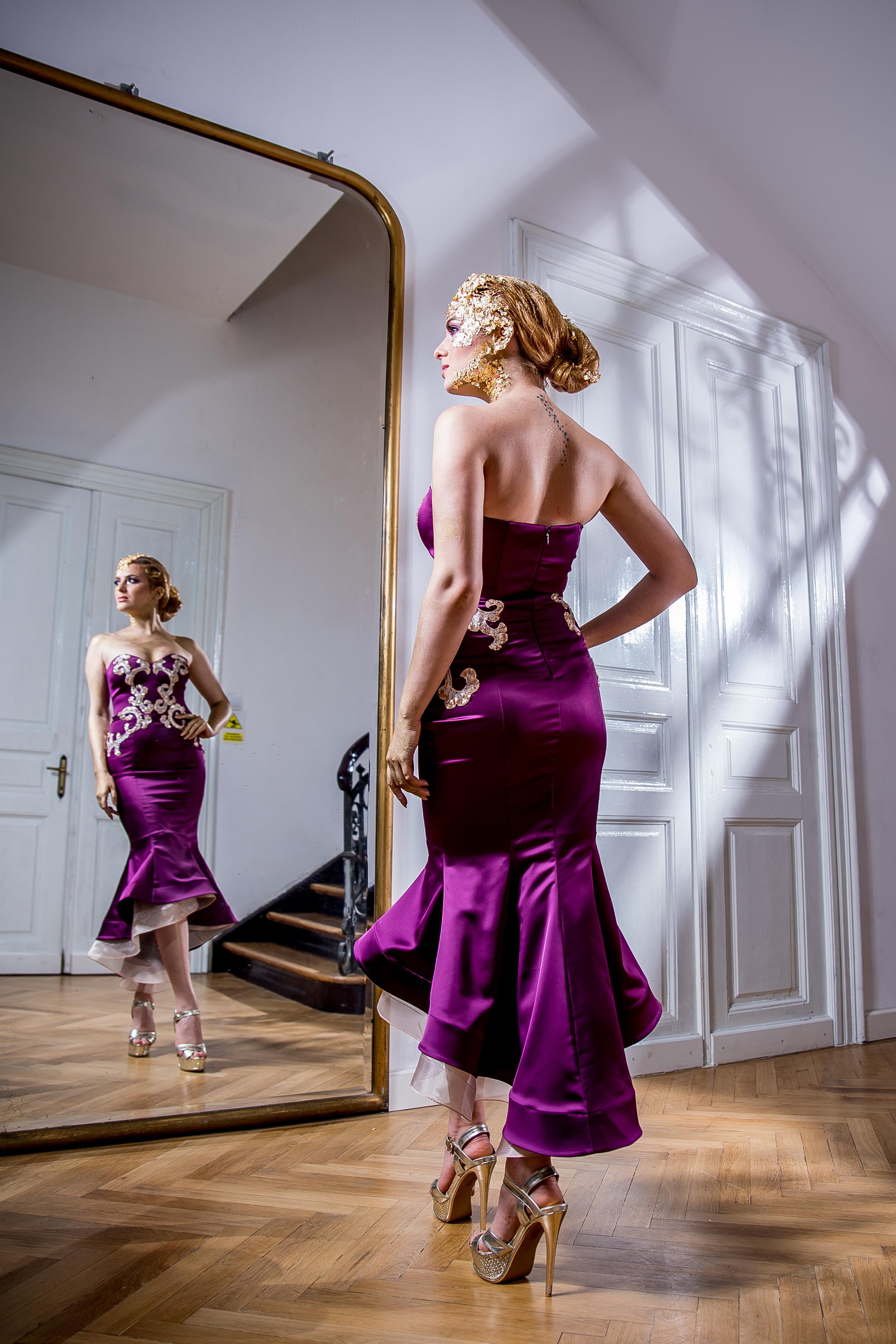 evening dresses Fashion By Laina - Style 22 FALAK TAF017(3).jpg