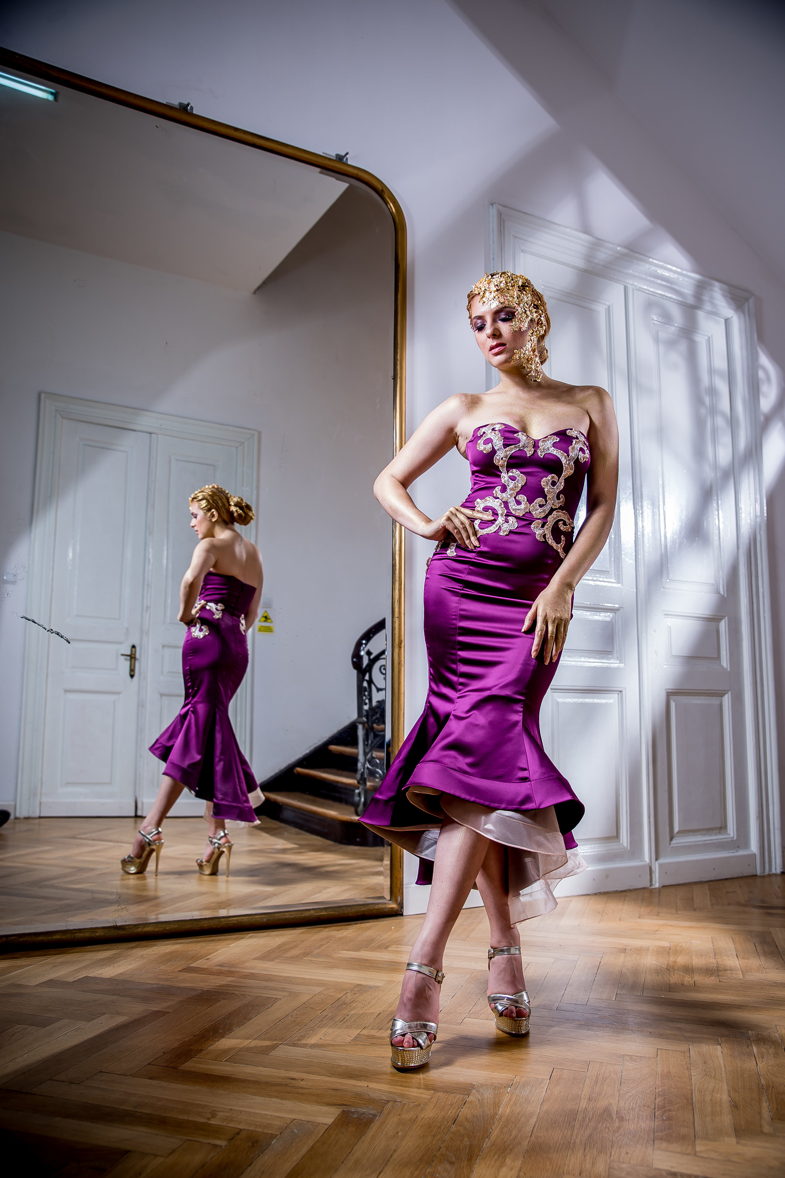 evening dresses Fashion By Laina - Style 22 FALAK TAF017(4).jpg