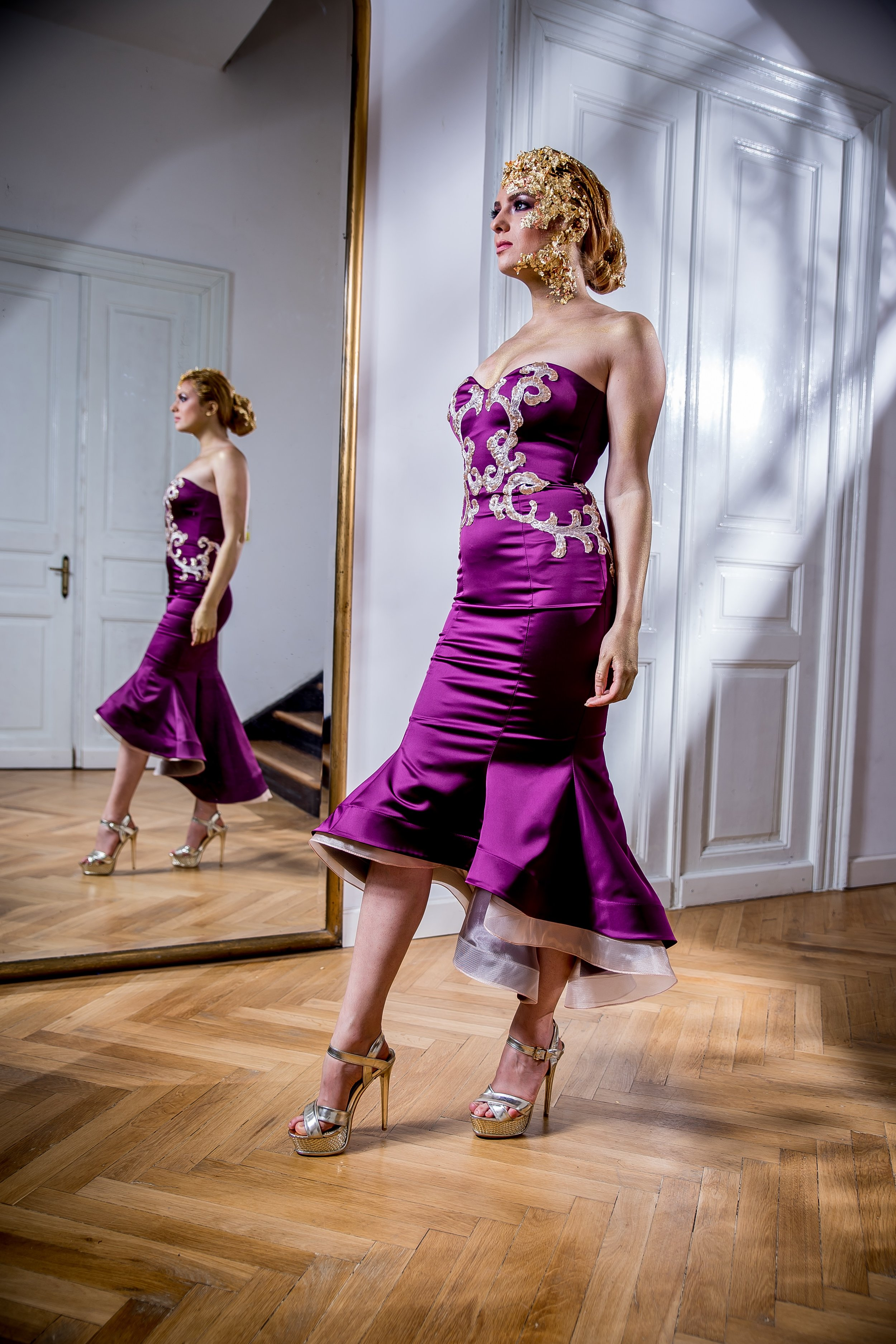 evening dresses Fashion By Laina - Style 22 FALAK TAF017(5).jpg