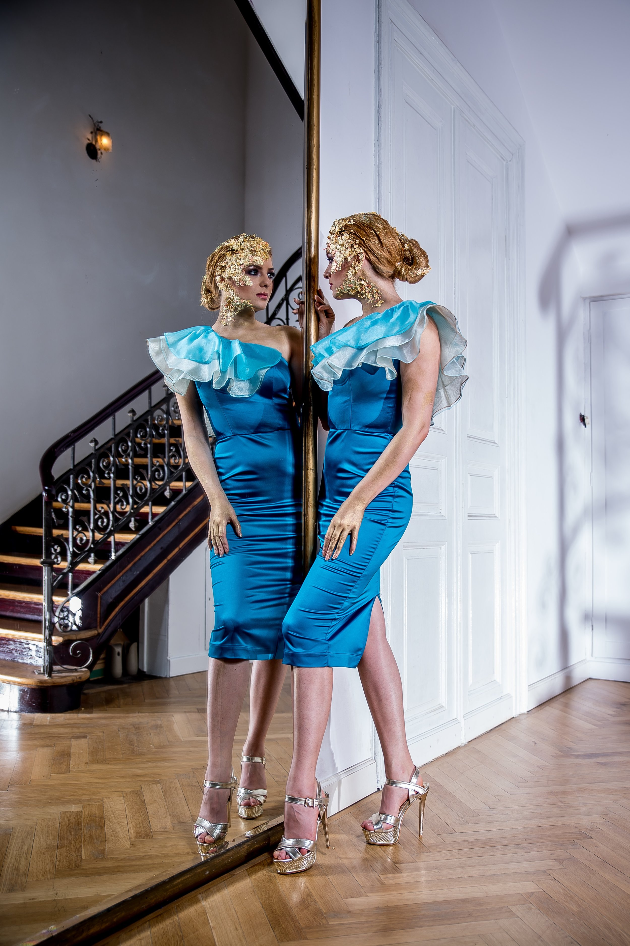 evening dresses Fashion By Laina - Style 23 FARAH TAF016 (2).jpg