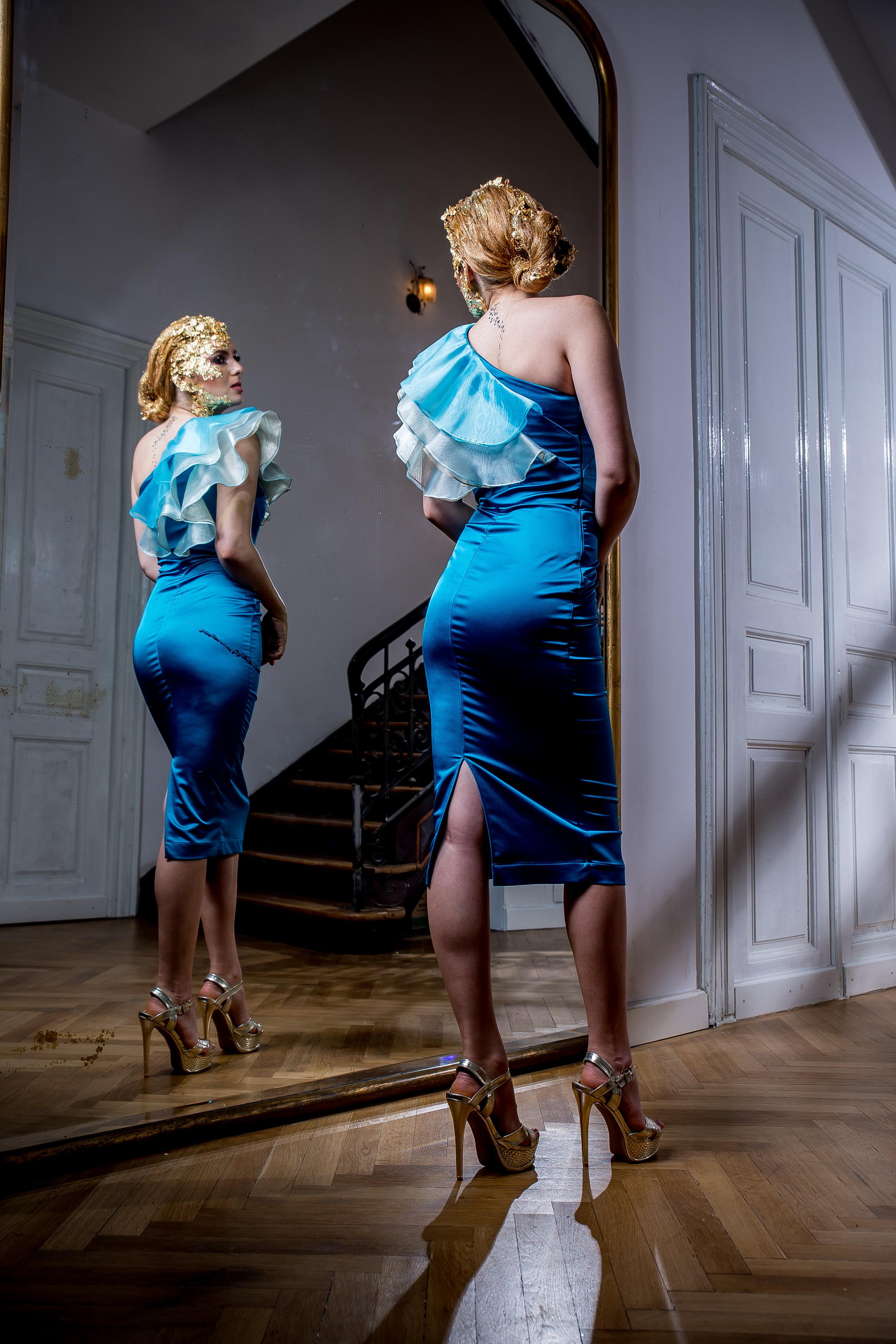 evening dresses Fashion By Laina - Style 23 FARAH TAF016 (3).jpg