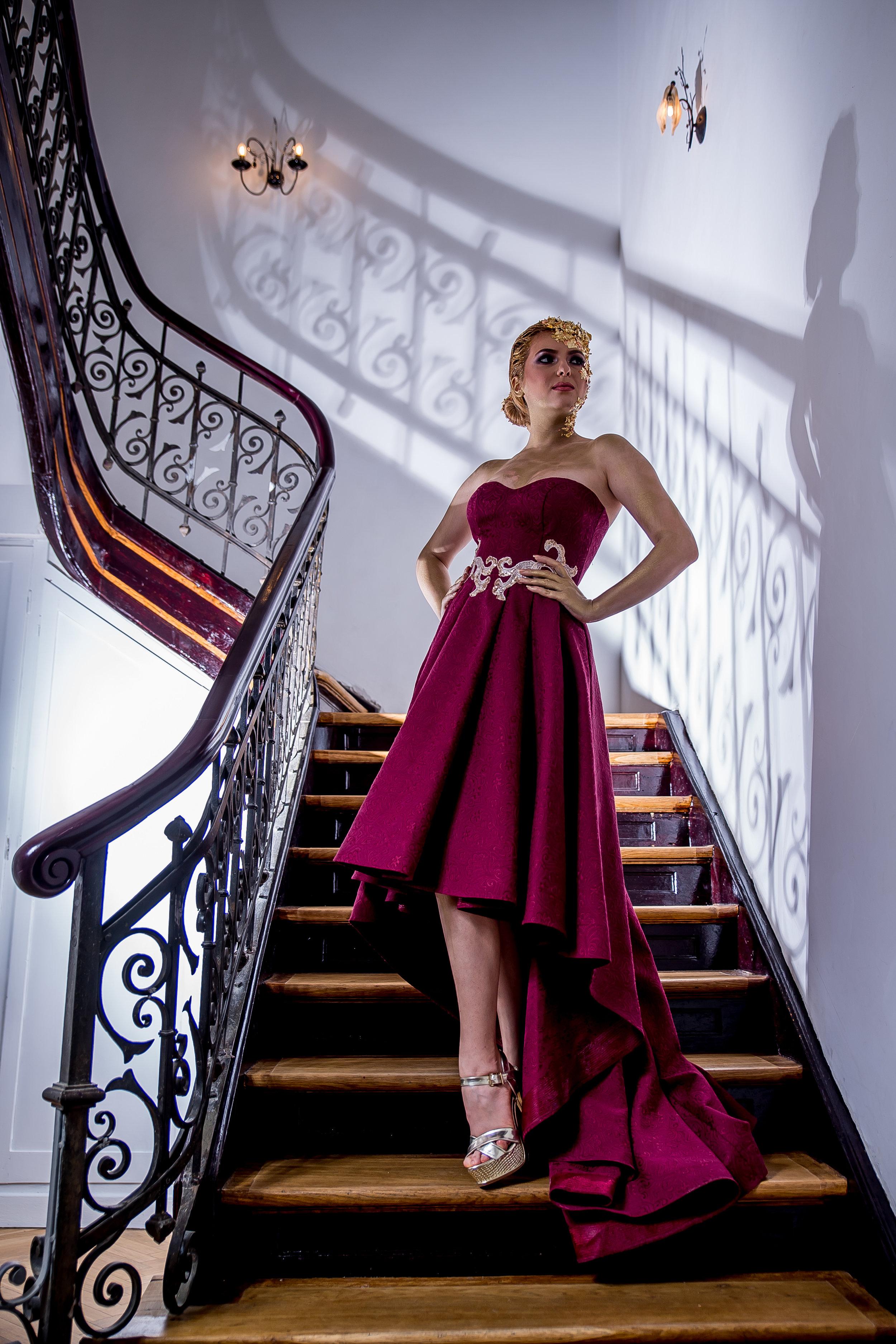 evening dresses Fashion By Laina - Style 24 LATEEFA TAF026 (3).jpg