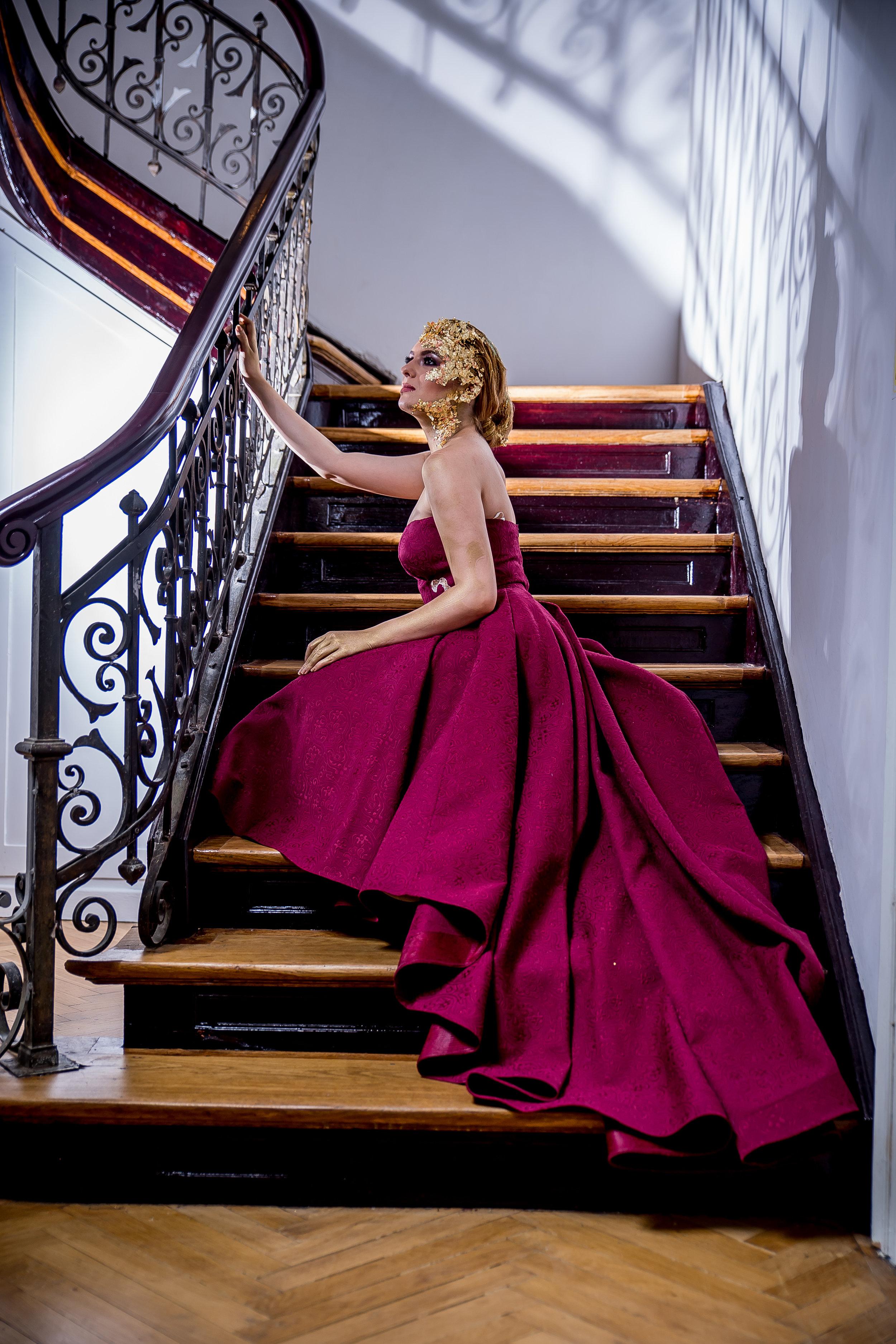 evening dresses Fashion By Laina - Style 24 LATEEFA TAF026 (4).jpg