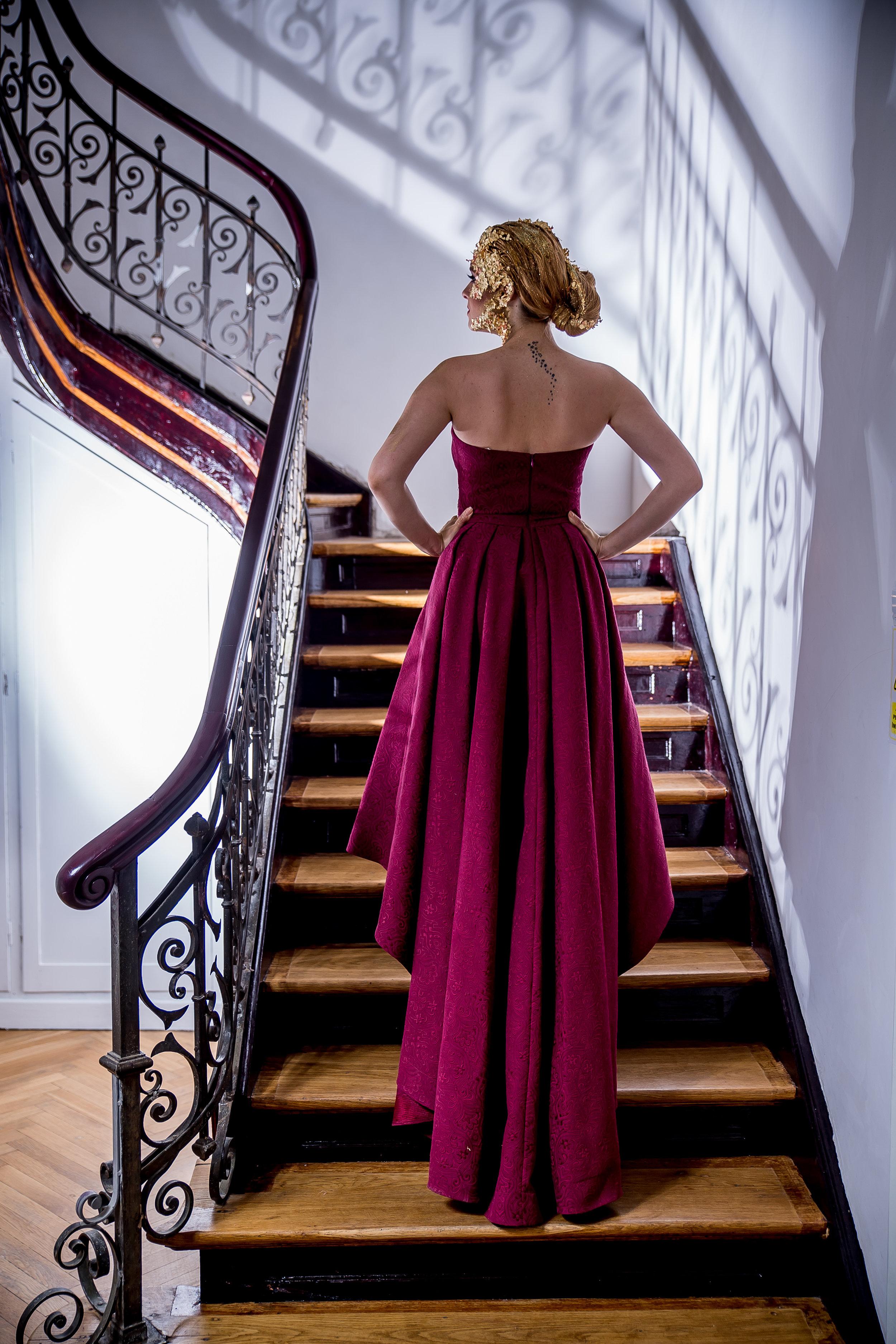 evening dresses Fashion By Laina - Style 24 LATEEFA TAF026 (5).jpg
