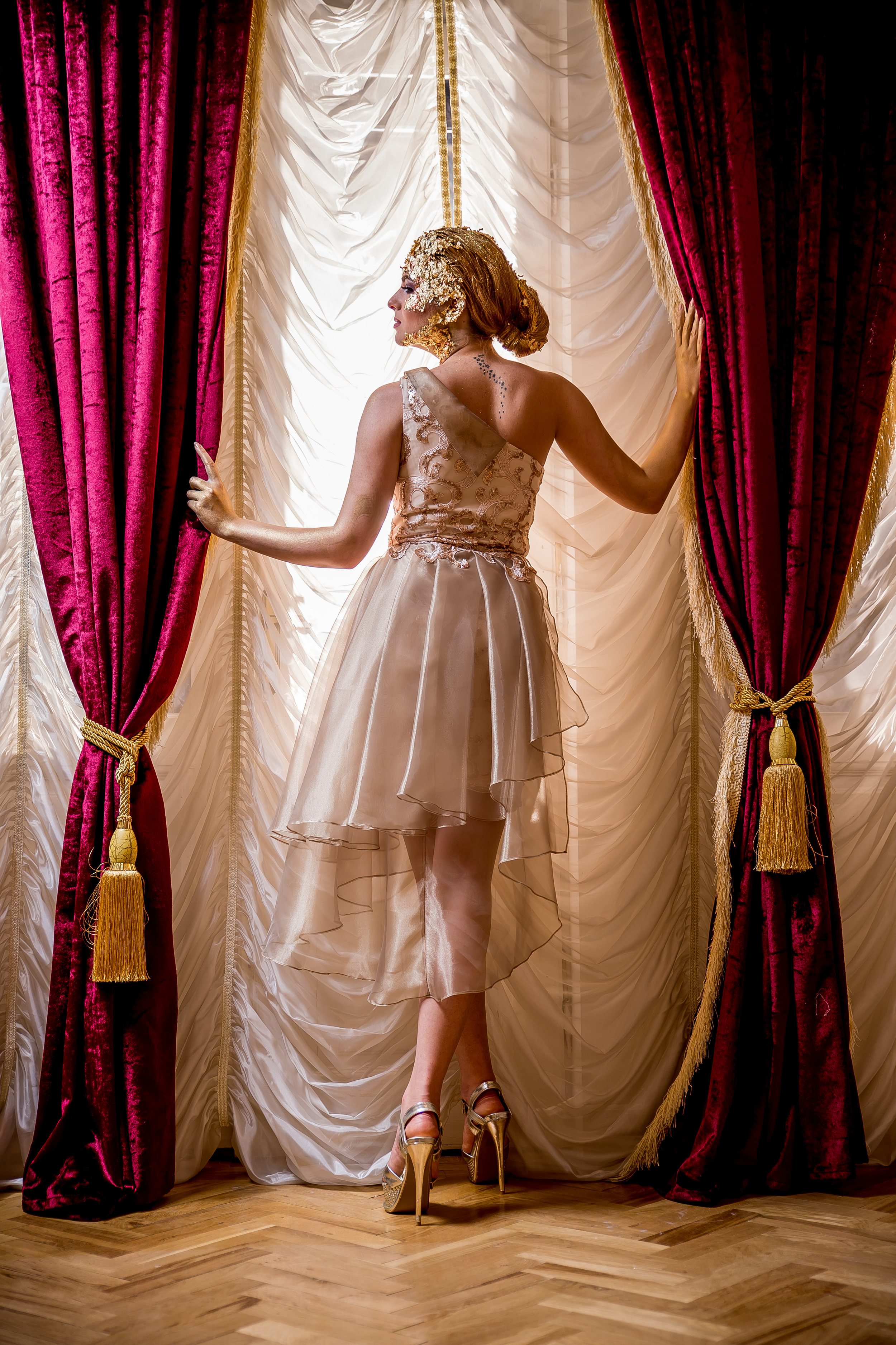 evening dresses Fashion By Laina - Style 25 HAYAT TAF024(3).jpg