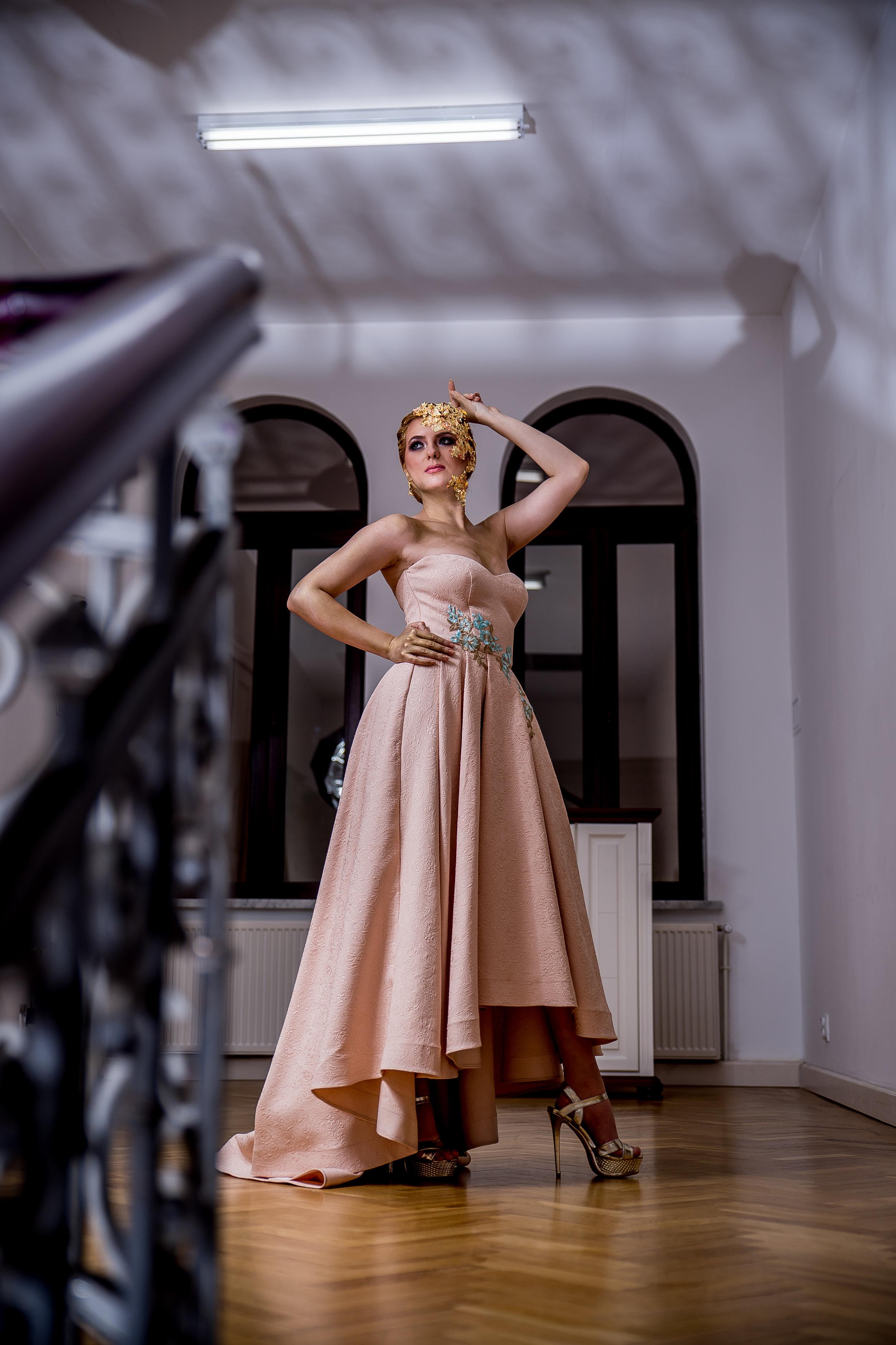 evening dresses Fashion By Laina - Style 26 LATEEFA TAF 026(4).jpg