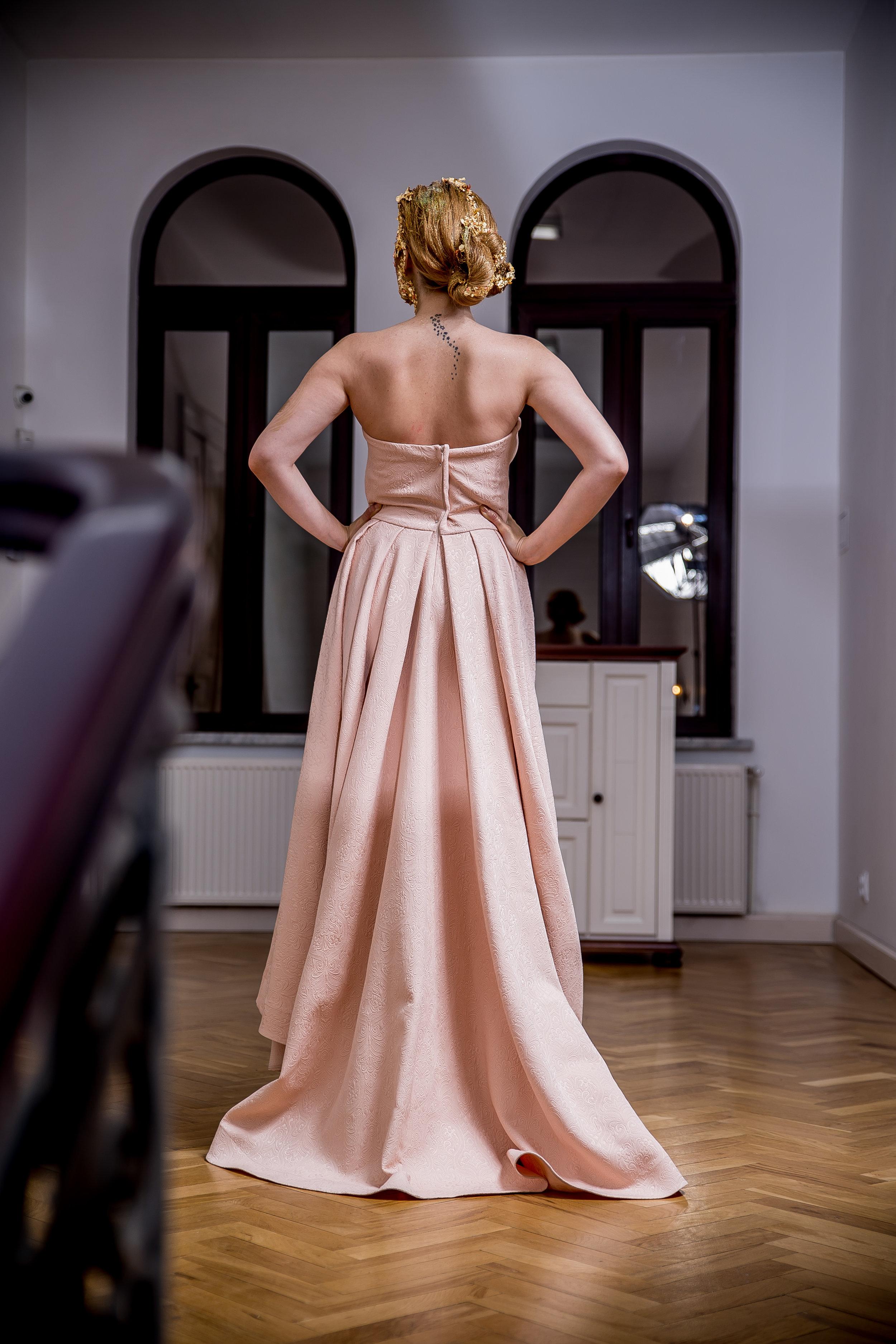 evening dresses Fashion By Laina - Style 26 LATEEFA TAF 026(3).jpg