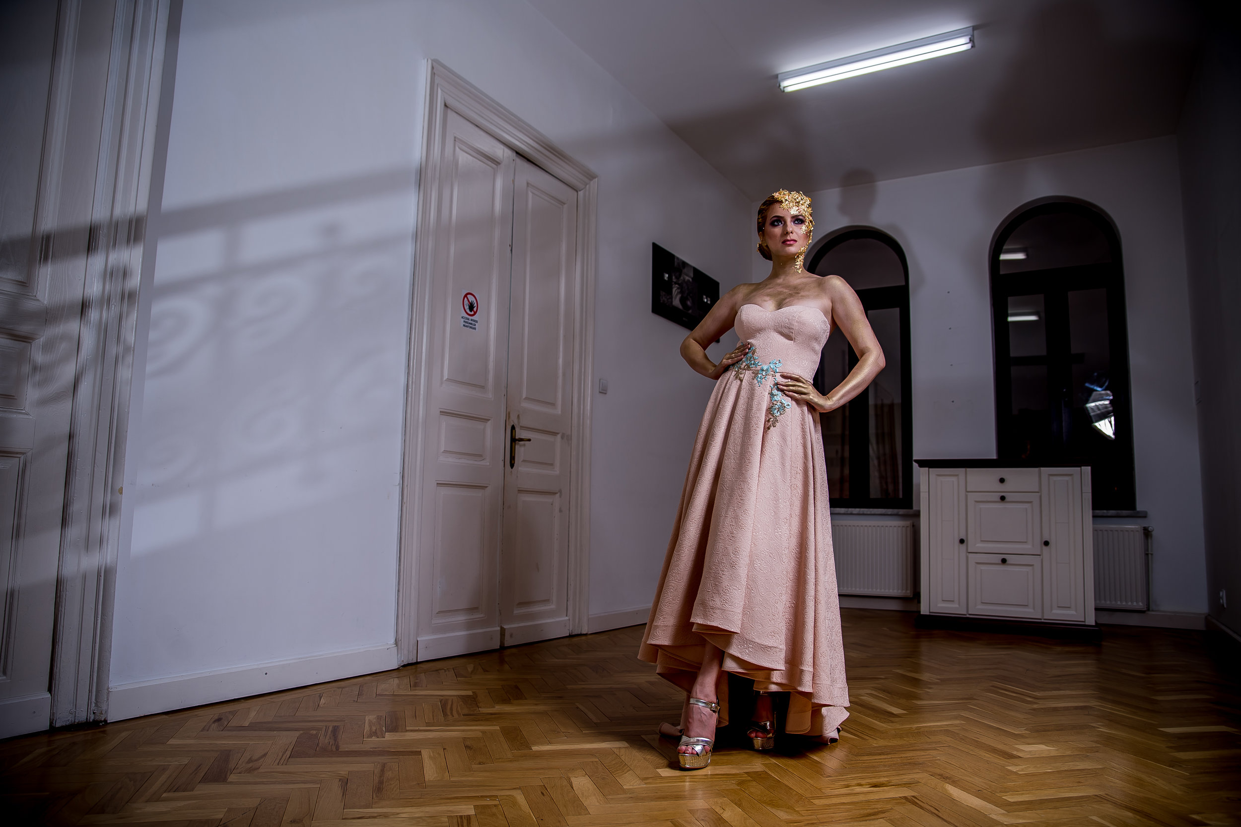 evening dresses Fashion By Laina - Style 26 LATEEFA TAF 026(5).jpg