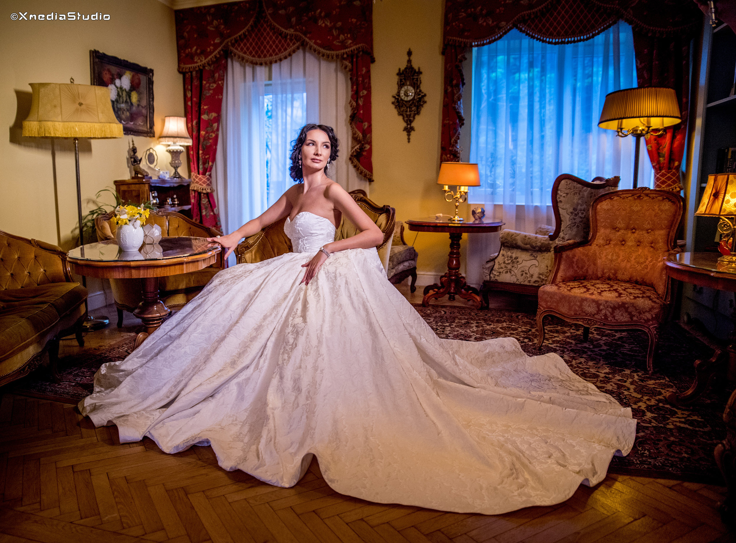 2018 wedding dresses fashion by laina (67).jpg