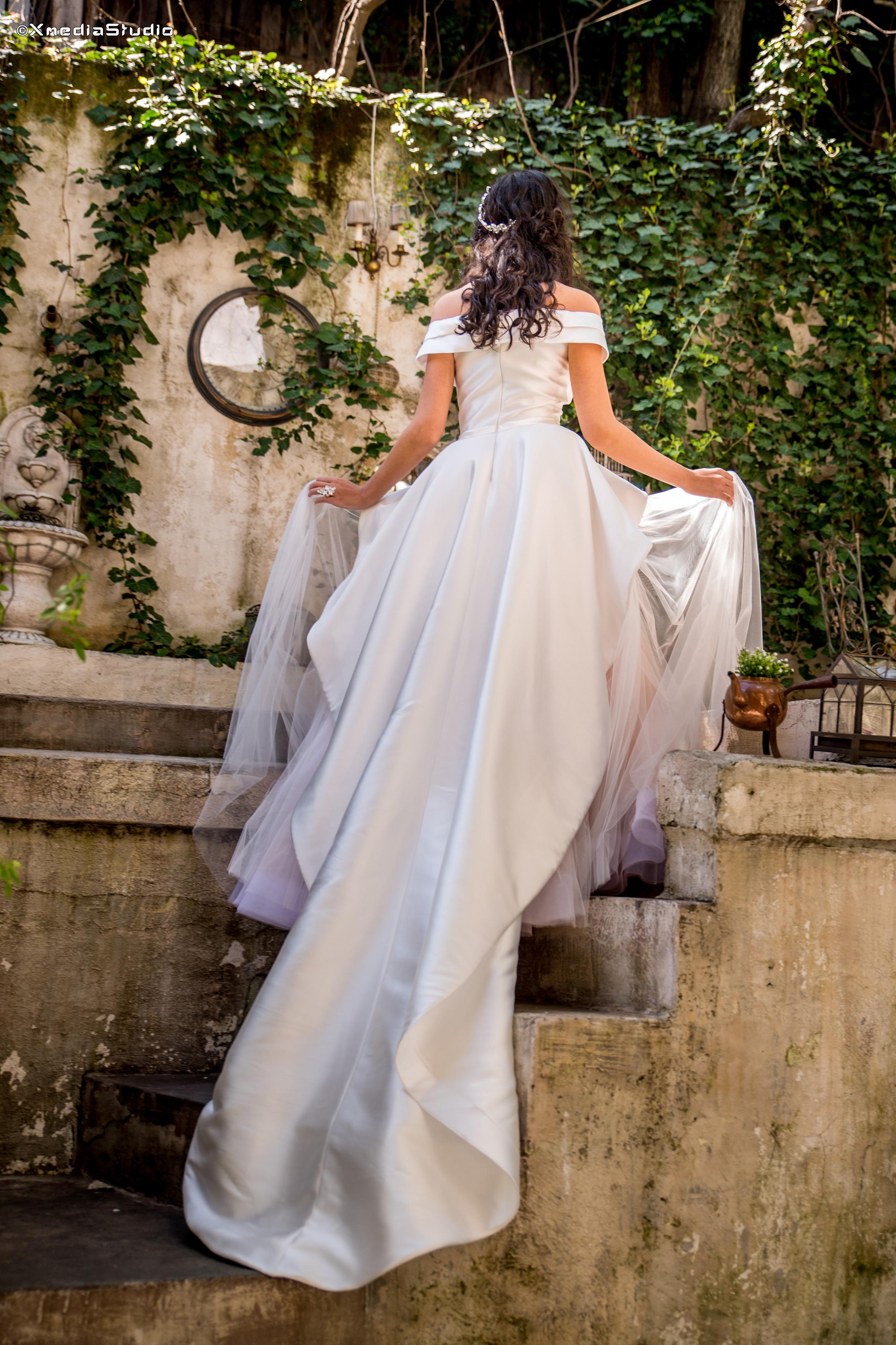 2018 wedding dresses fashion by laina (84).jpg