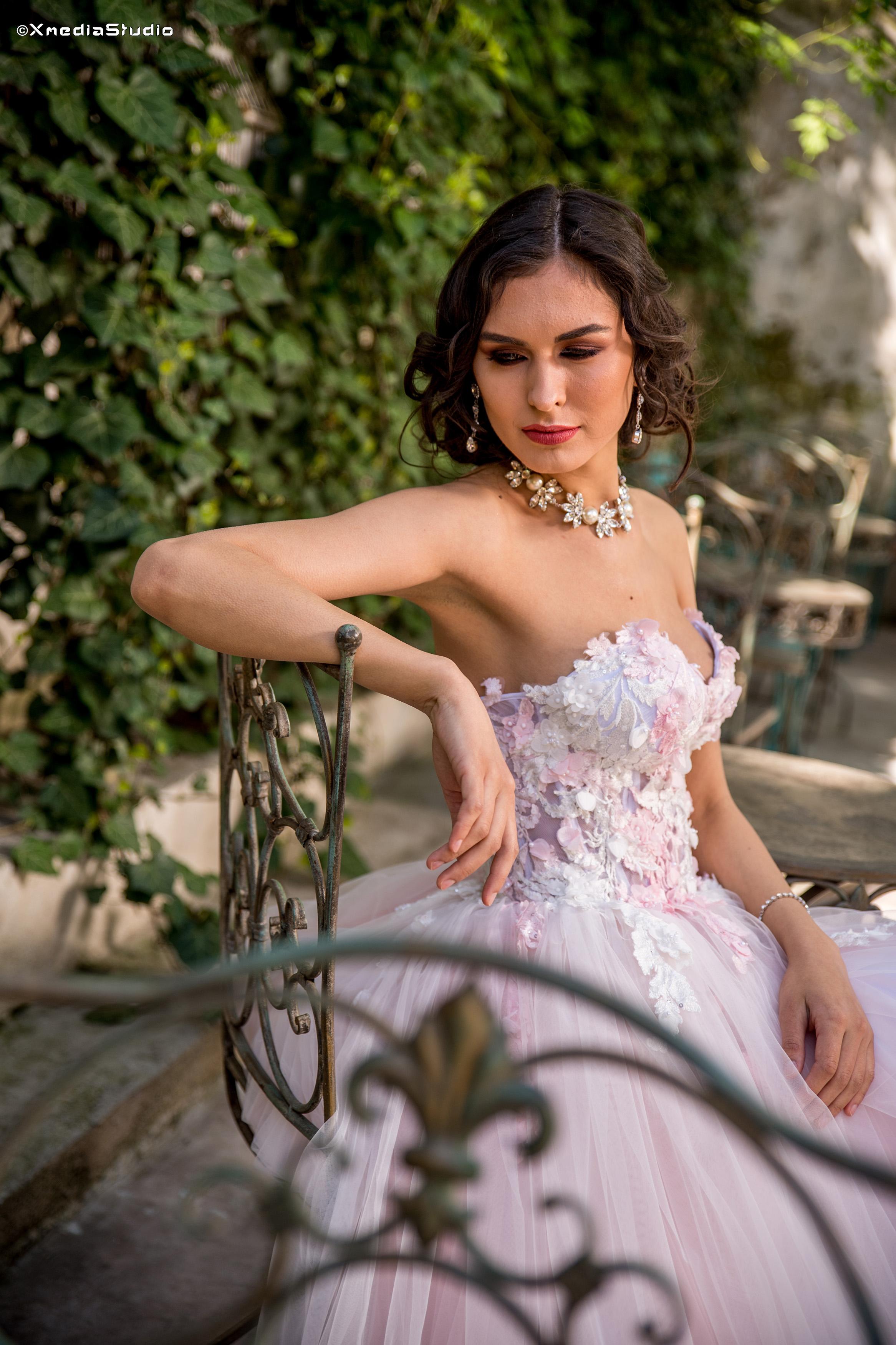 2018 wedding dresses fashion by laina (77).jpg