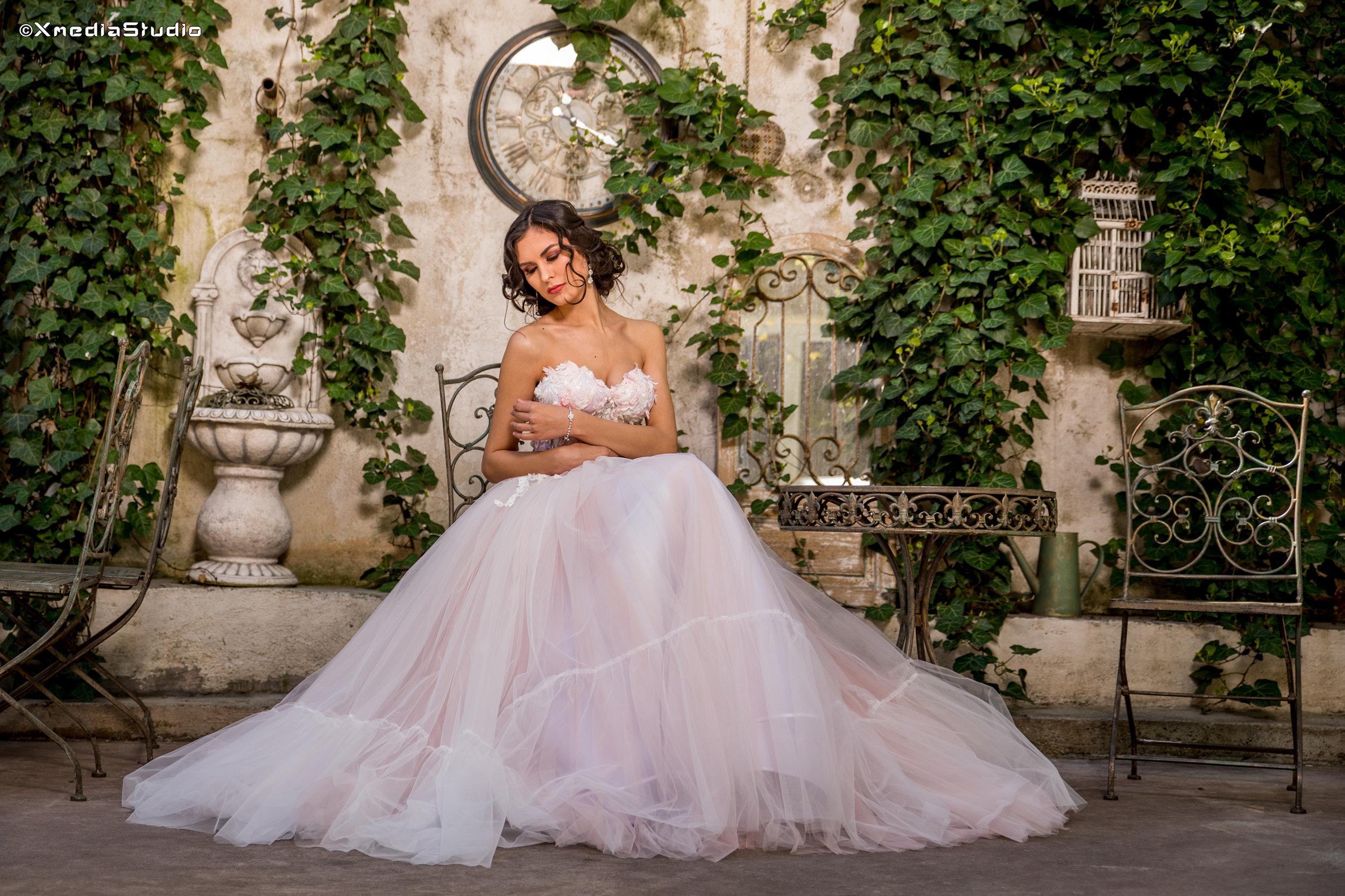 2018 wedding dresses fashion by laina (76).jpg