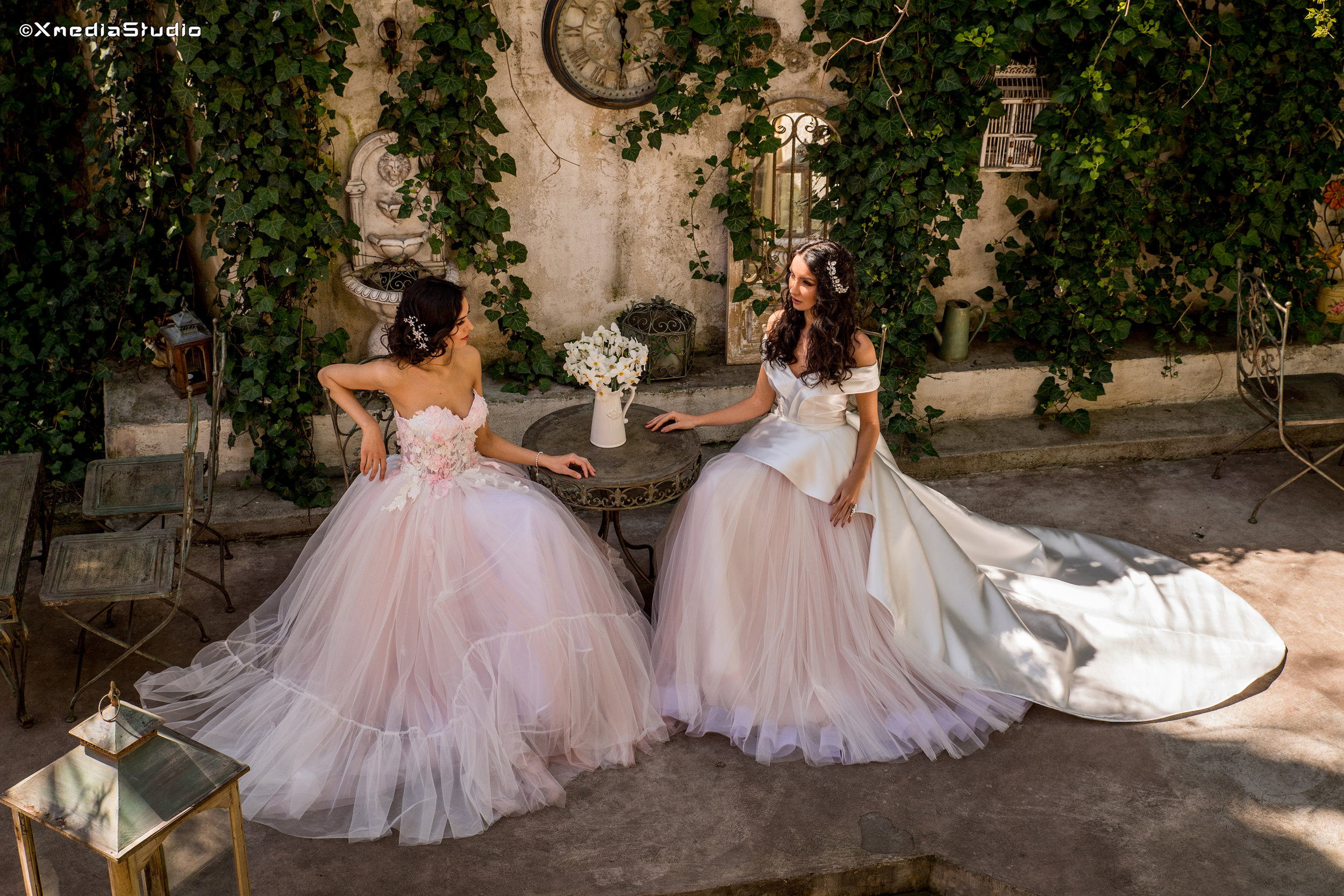 2018 wedding dresses fashion by laina (78).jpg