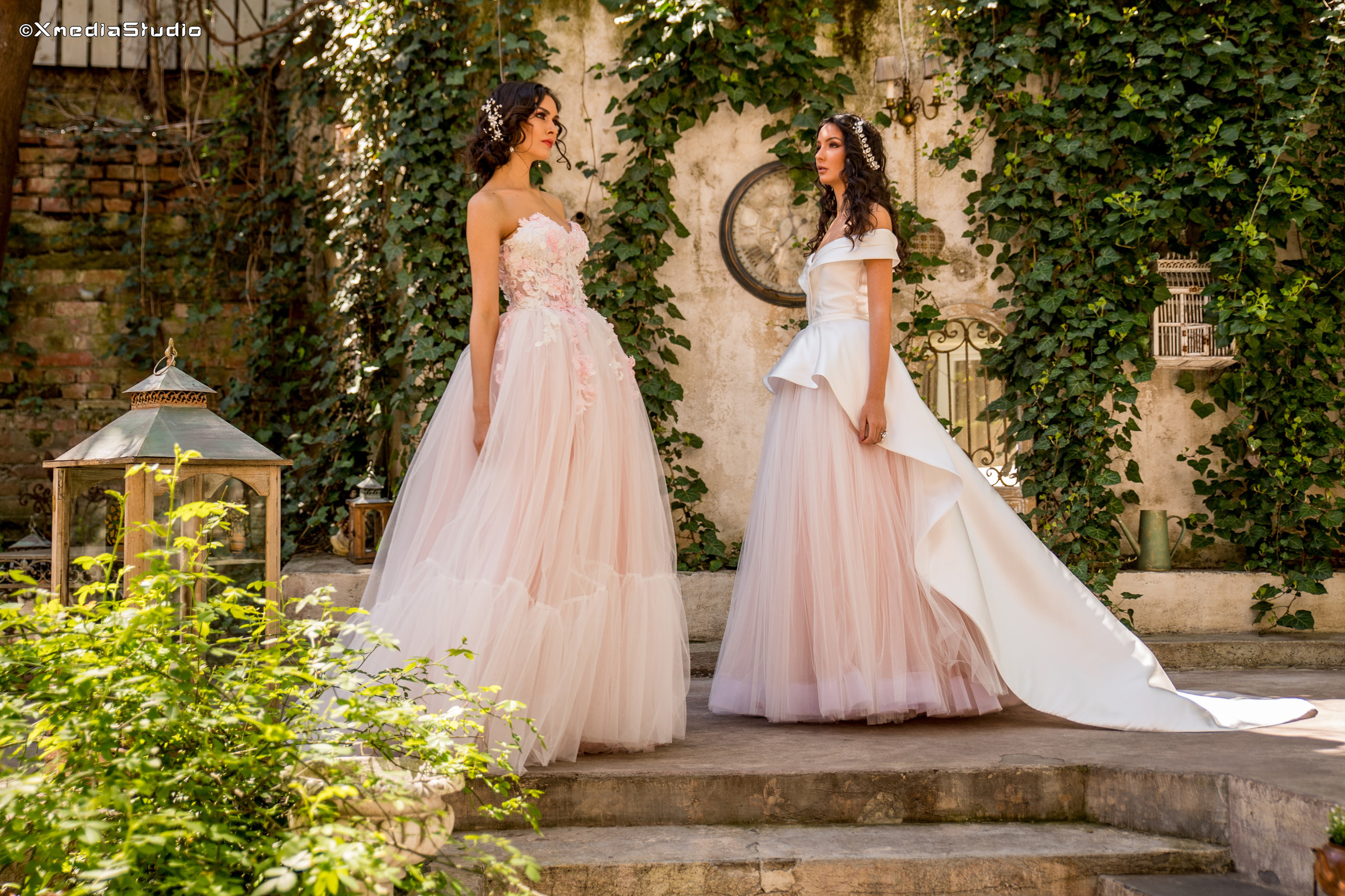 2018 wedding dresses fashion by laina (79).jpg