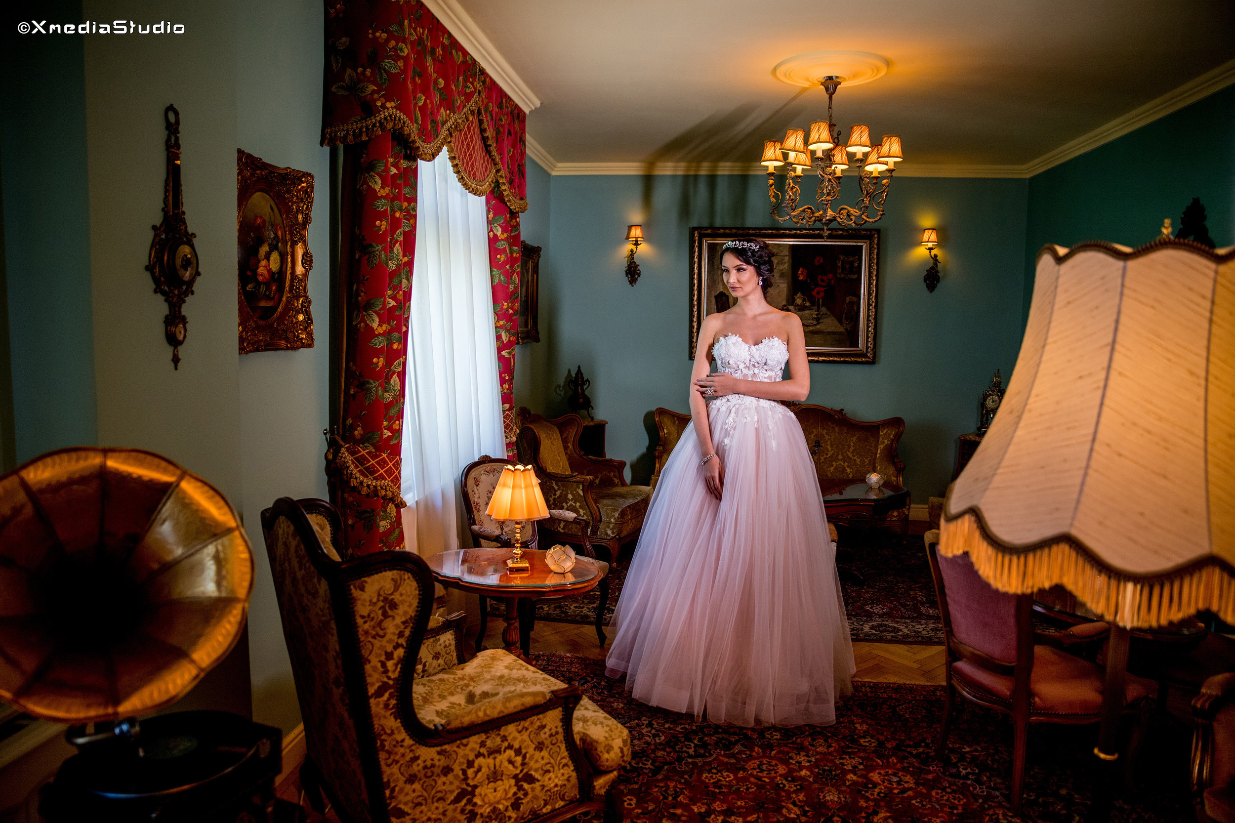 2018 wedding dresses fashion by laina (16).jpg