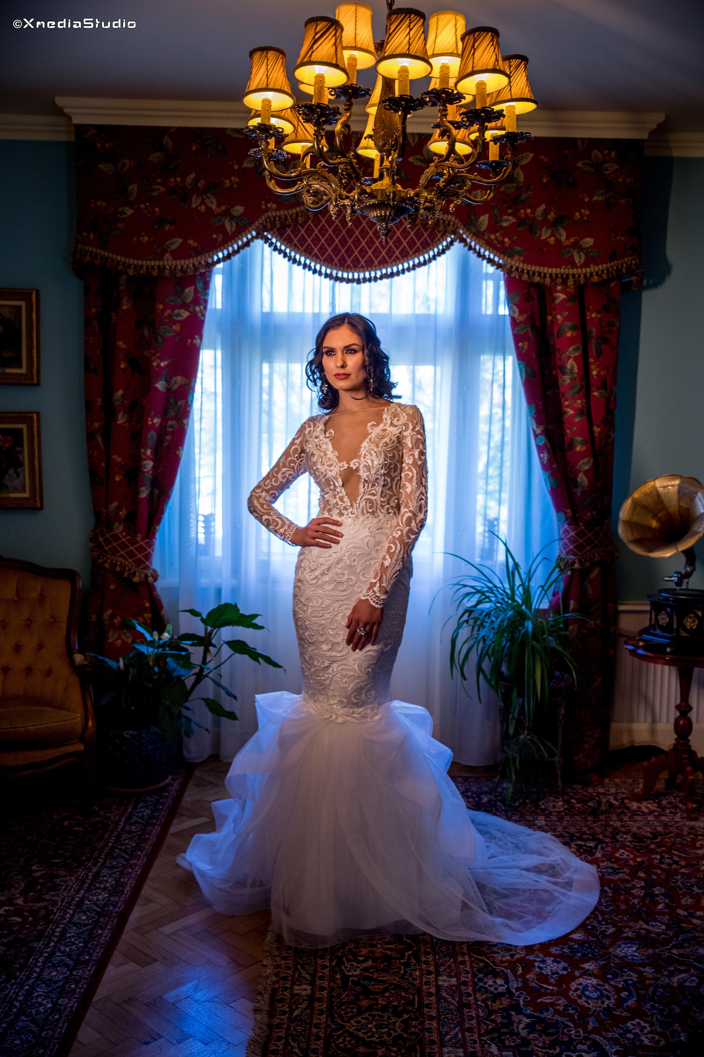 2018 wedding dresses fashion by laina (23).jpg