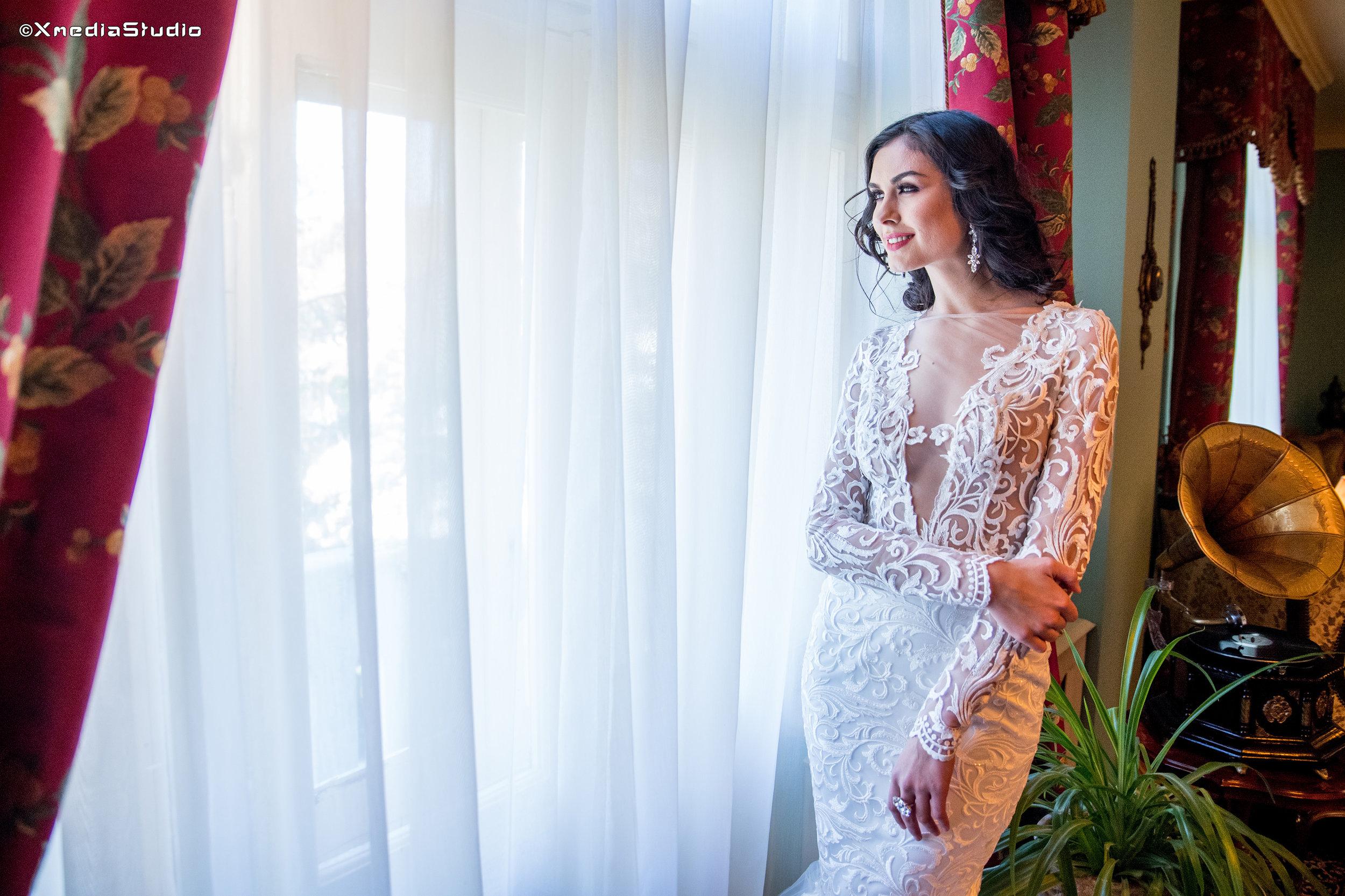 2018 wedding dresses fashion by laina (25).jpg