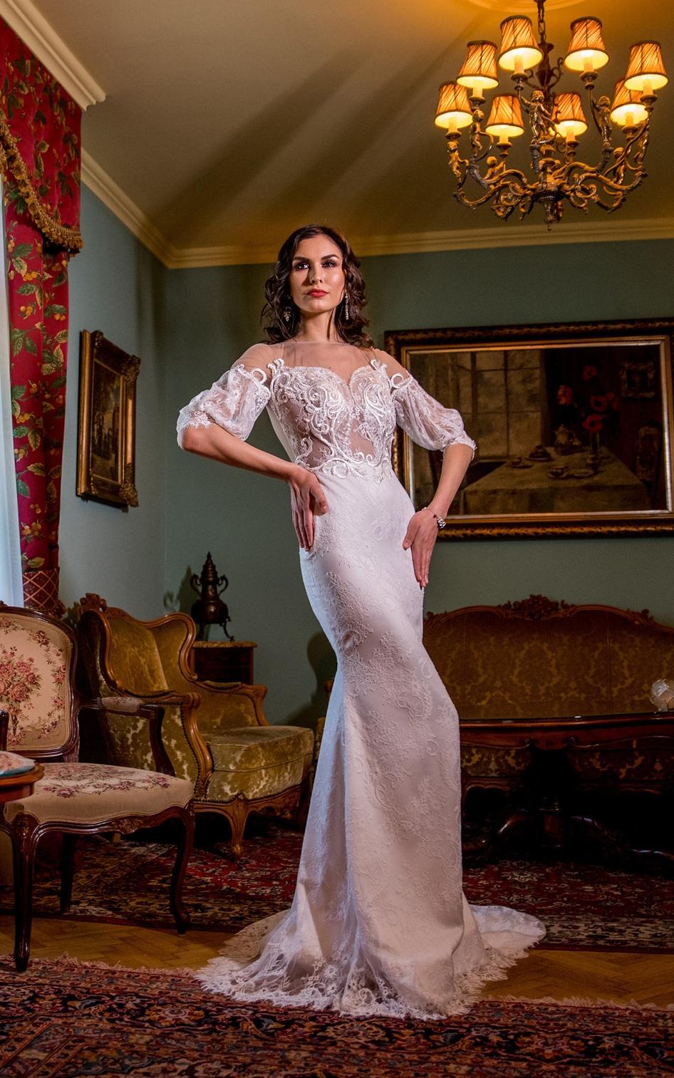 2018 wedding dresses fashion by laina (37).jpg
