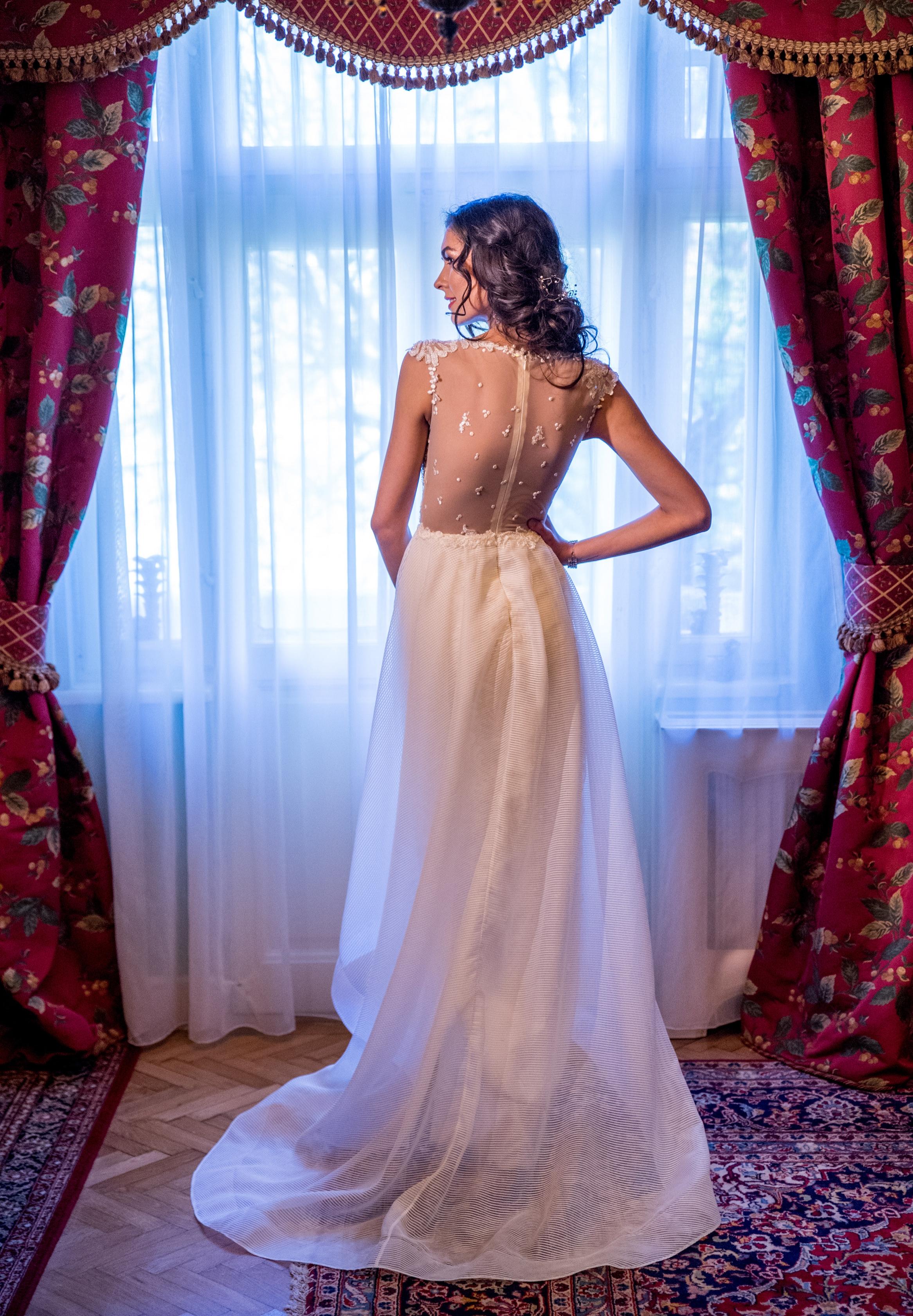 evening dress Fashion by Laina - style 2 AZZAH TAF022(4).jpg