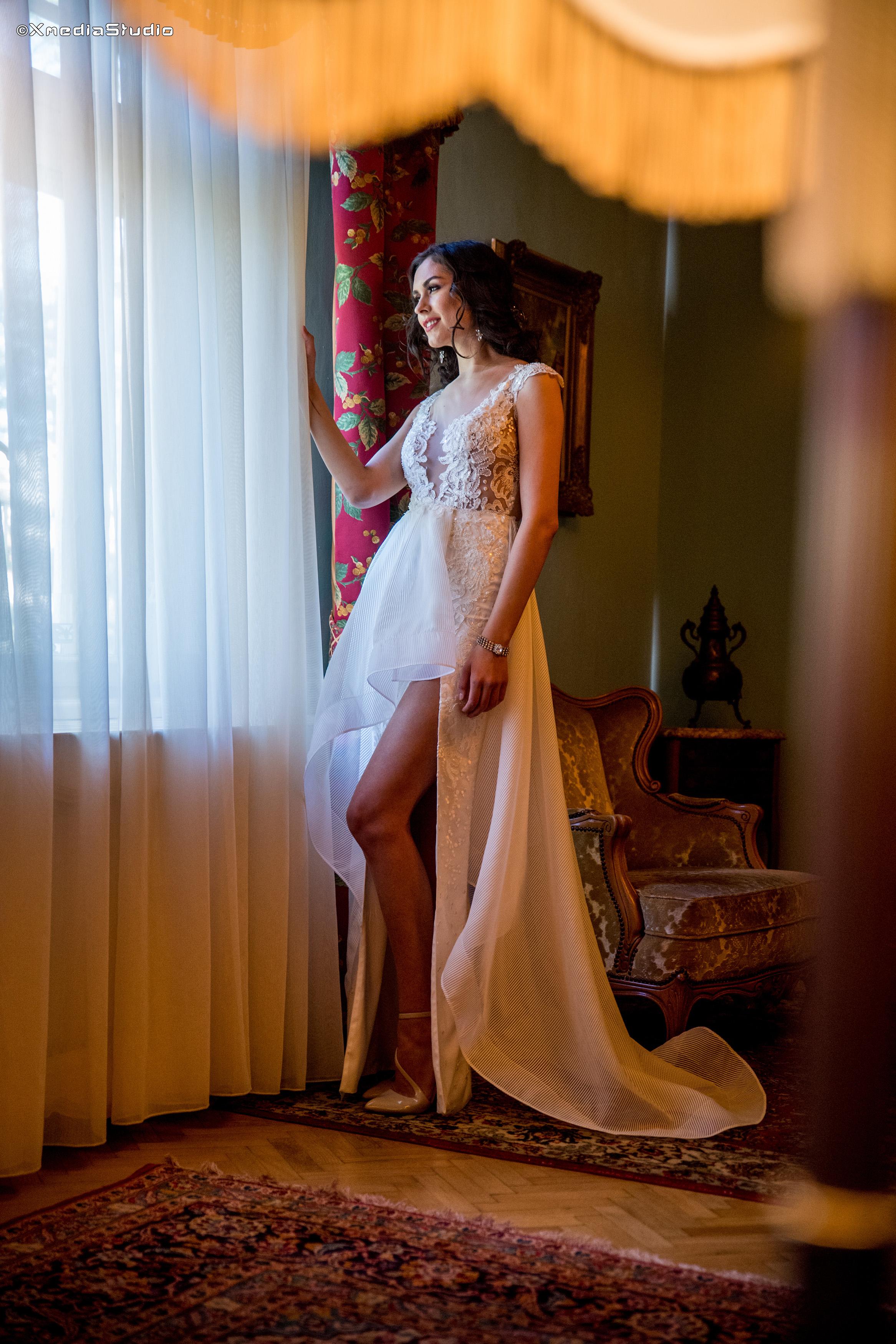 2018 wedding dresses fashion by laina (52).jpg