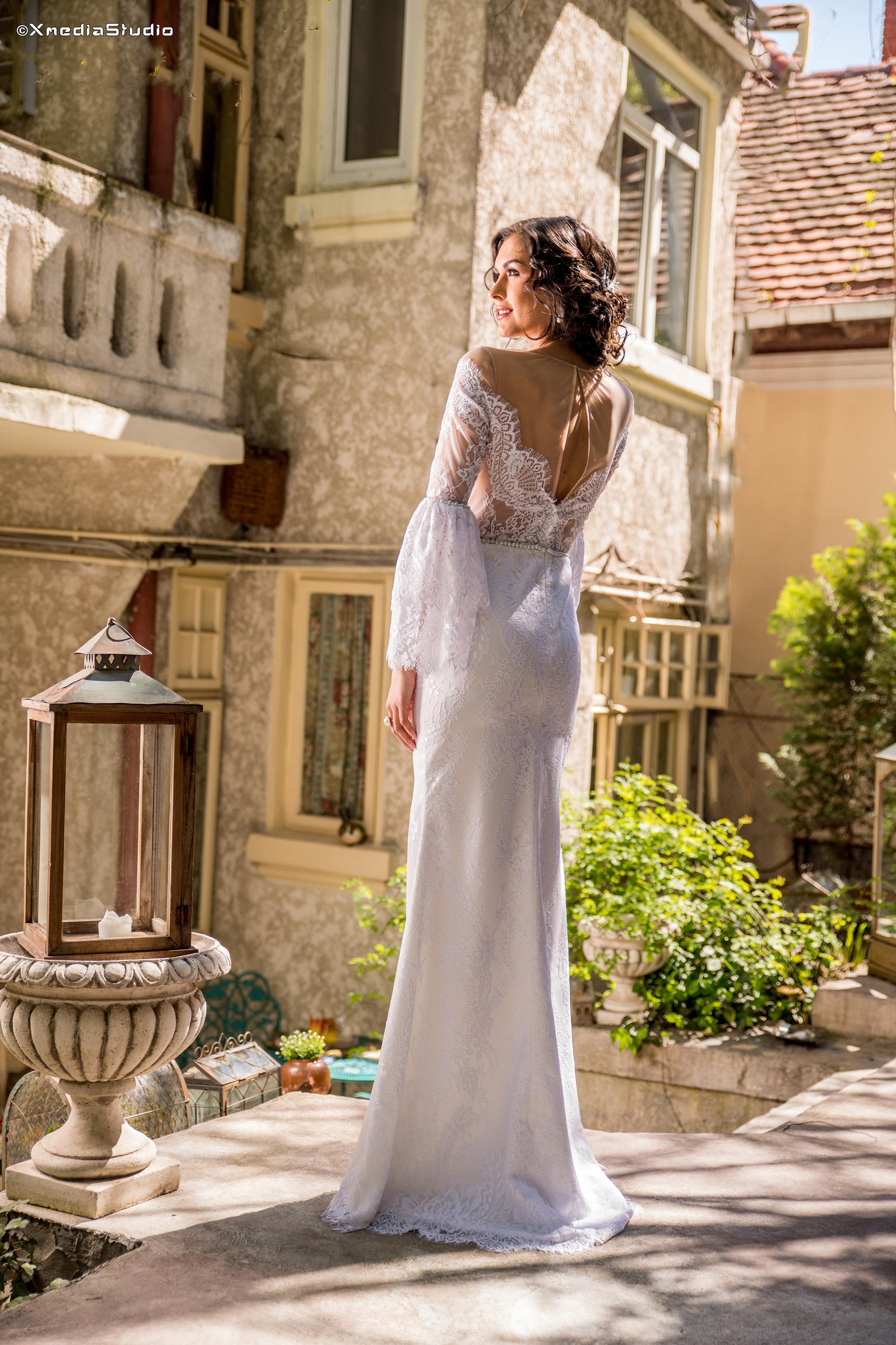 2018 wedding dresses fashion by laina (73).jpg