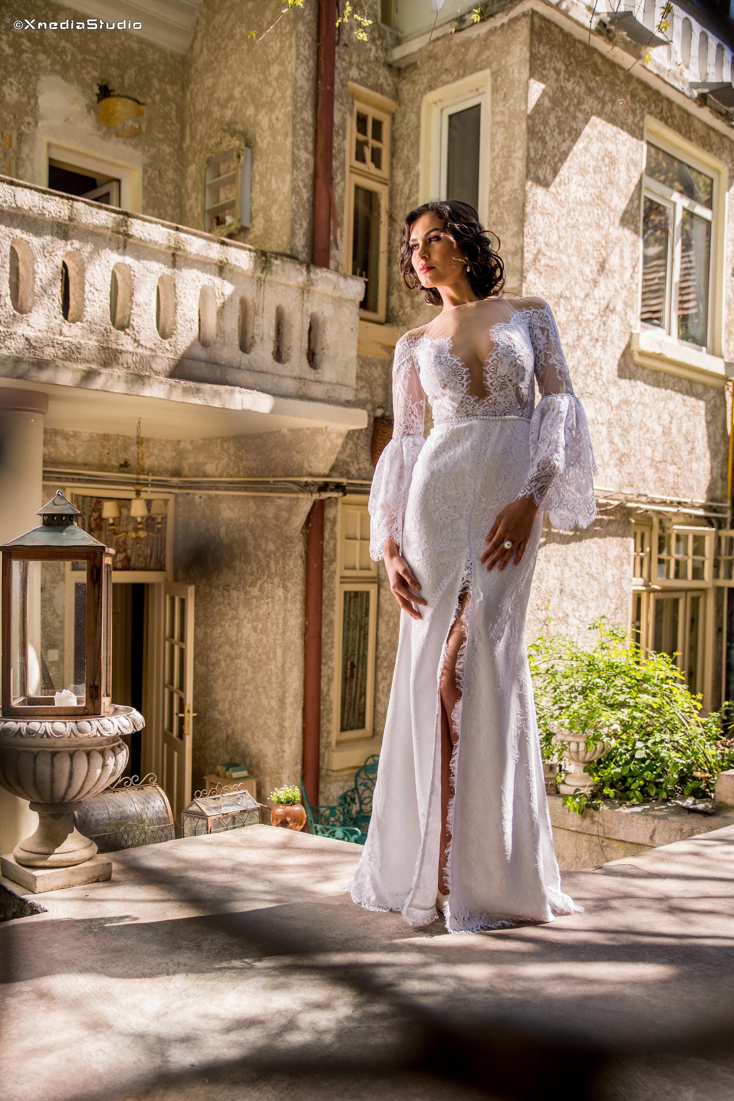 2018 wedding dresses fashion by laina (72).jpg