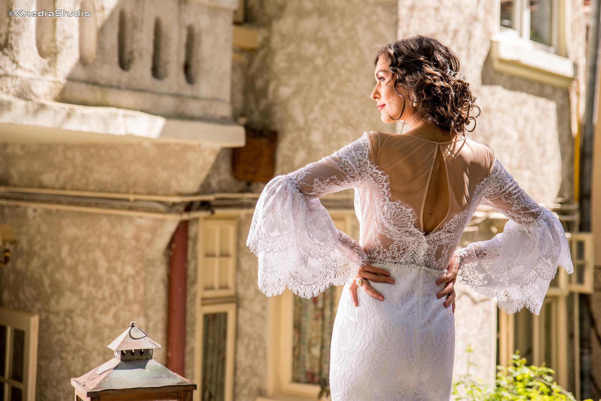 2018 wedding dresses fashion by laina (74).jpg