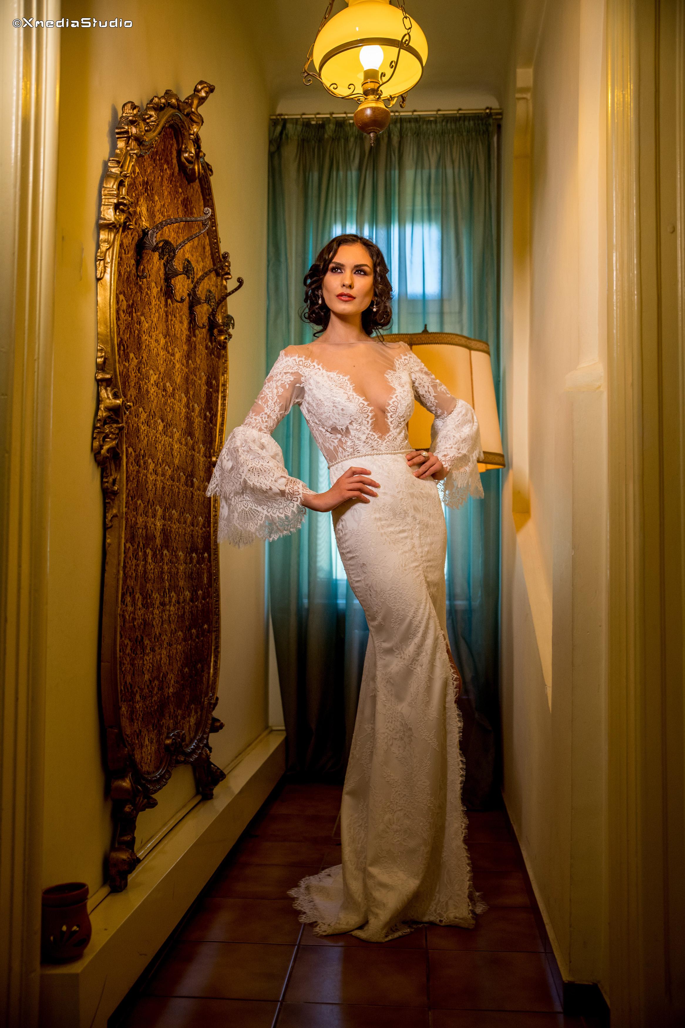 2018 wedding dresses fashion by laina (75).jpg