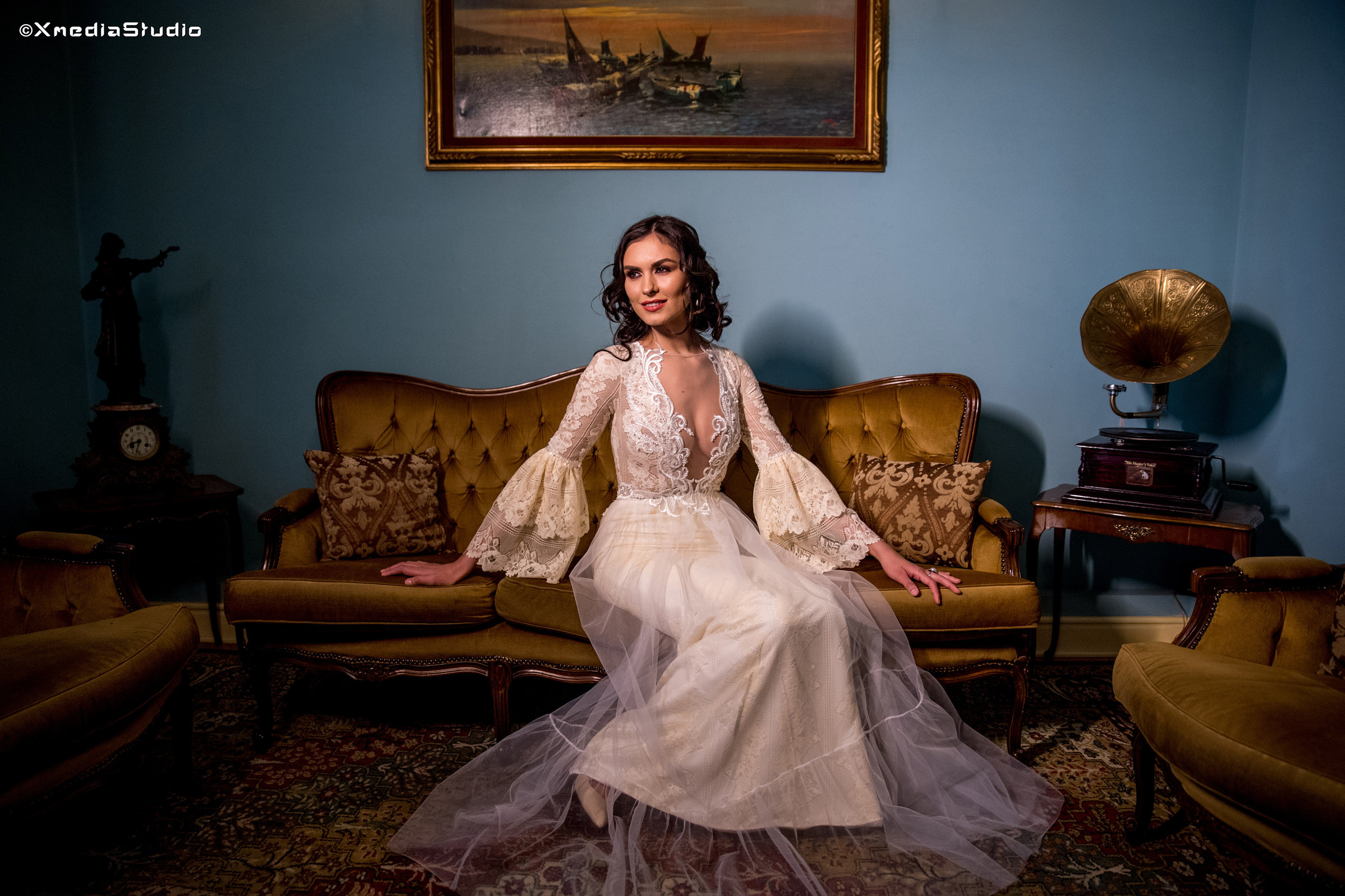 2018 wedding dresses fashion by laina (3).jpg