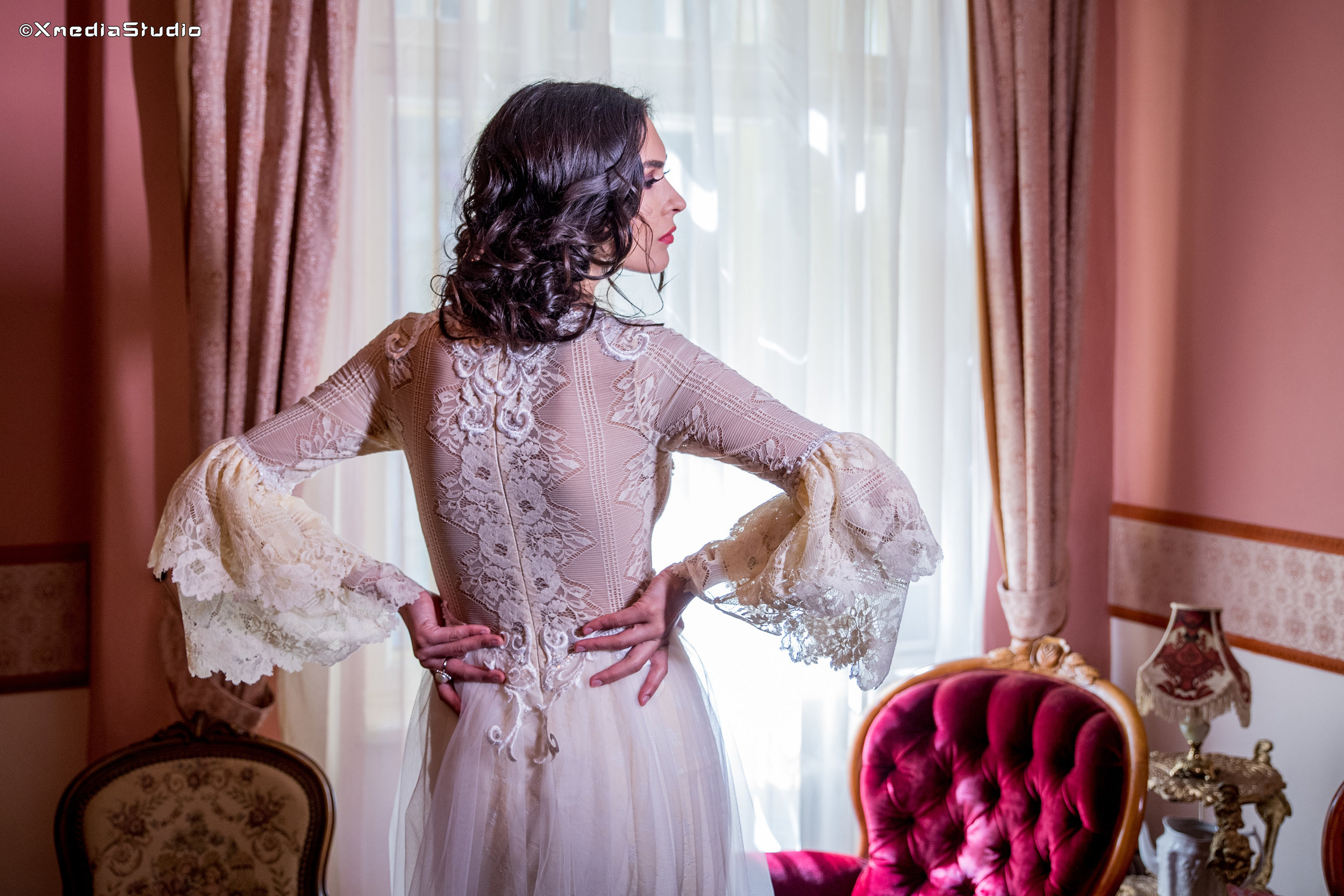 2018 wedding dresses fashion by laina (6).jpg