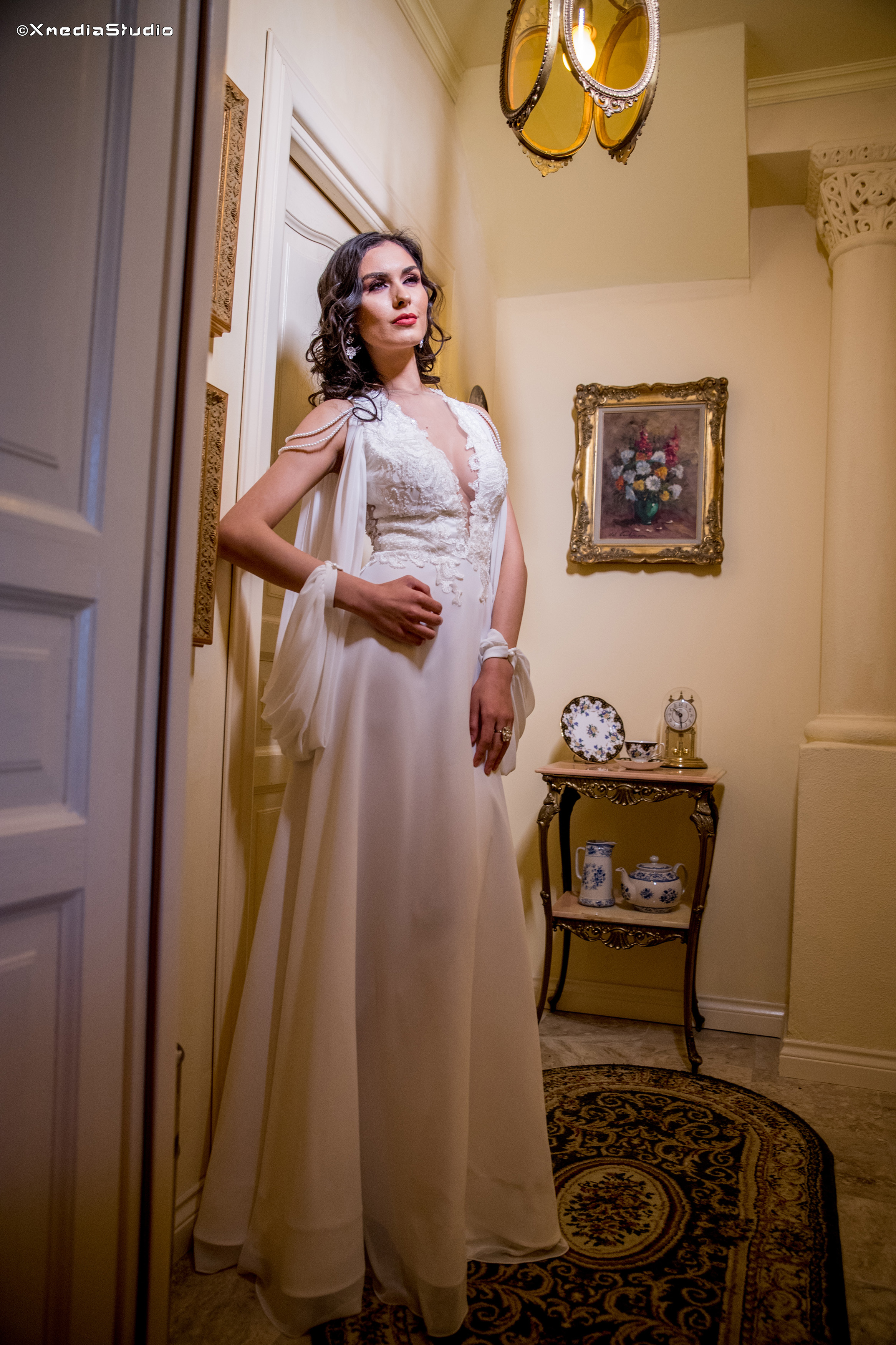 2018 wedding dresses fashion by laina (19).jpg