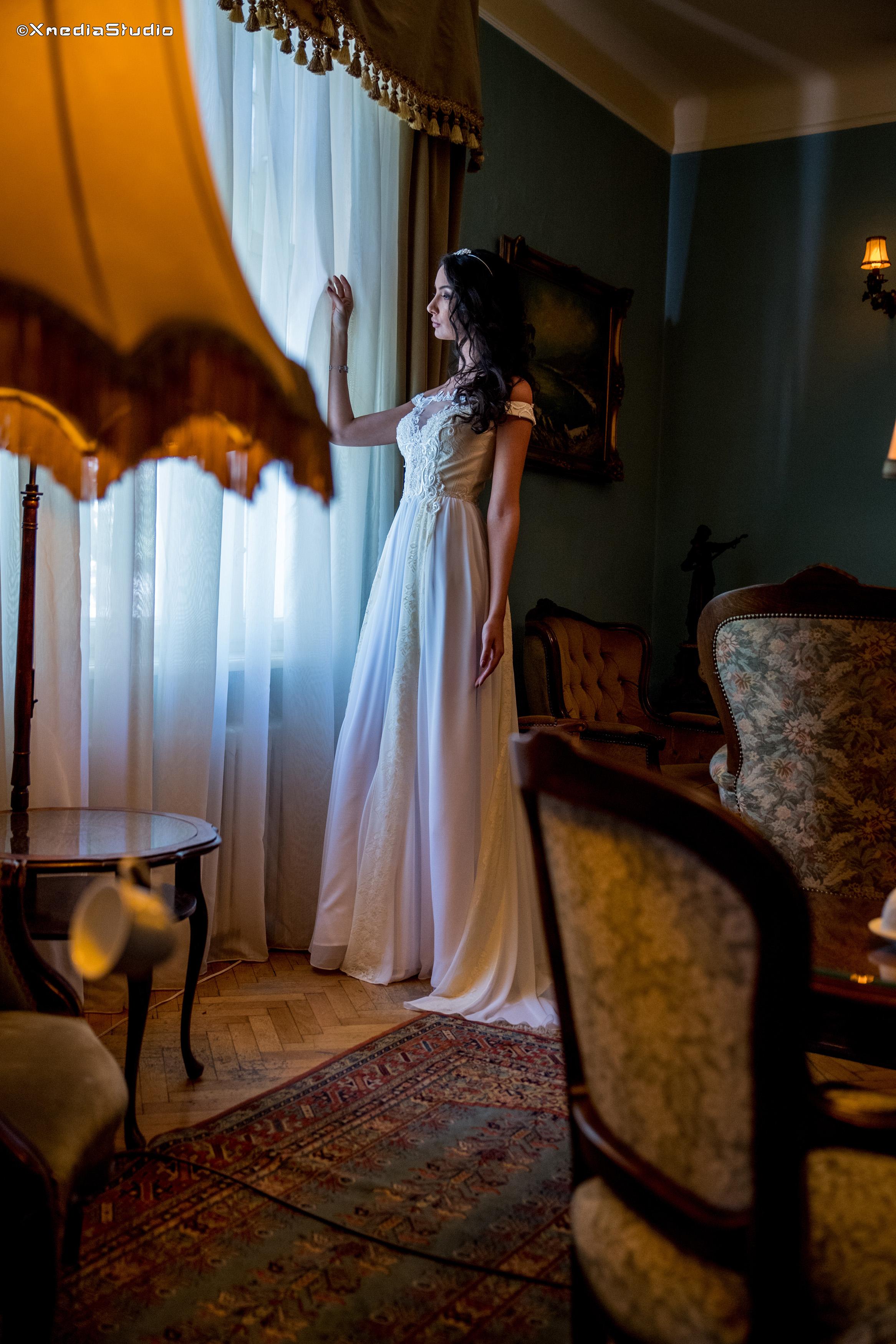 2018 wedding dresses fashion by laina (1).jpg