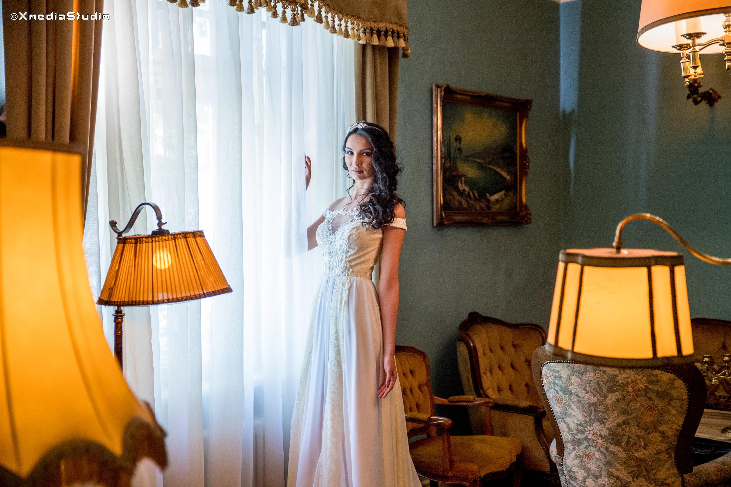 2018 wedding dresses fashion by laina (2).jpg