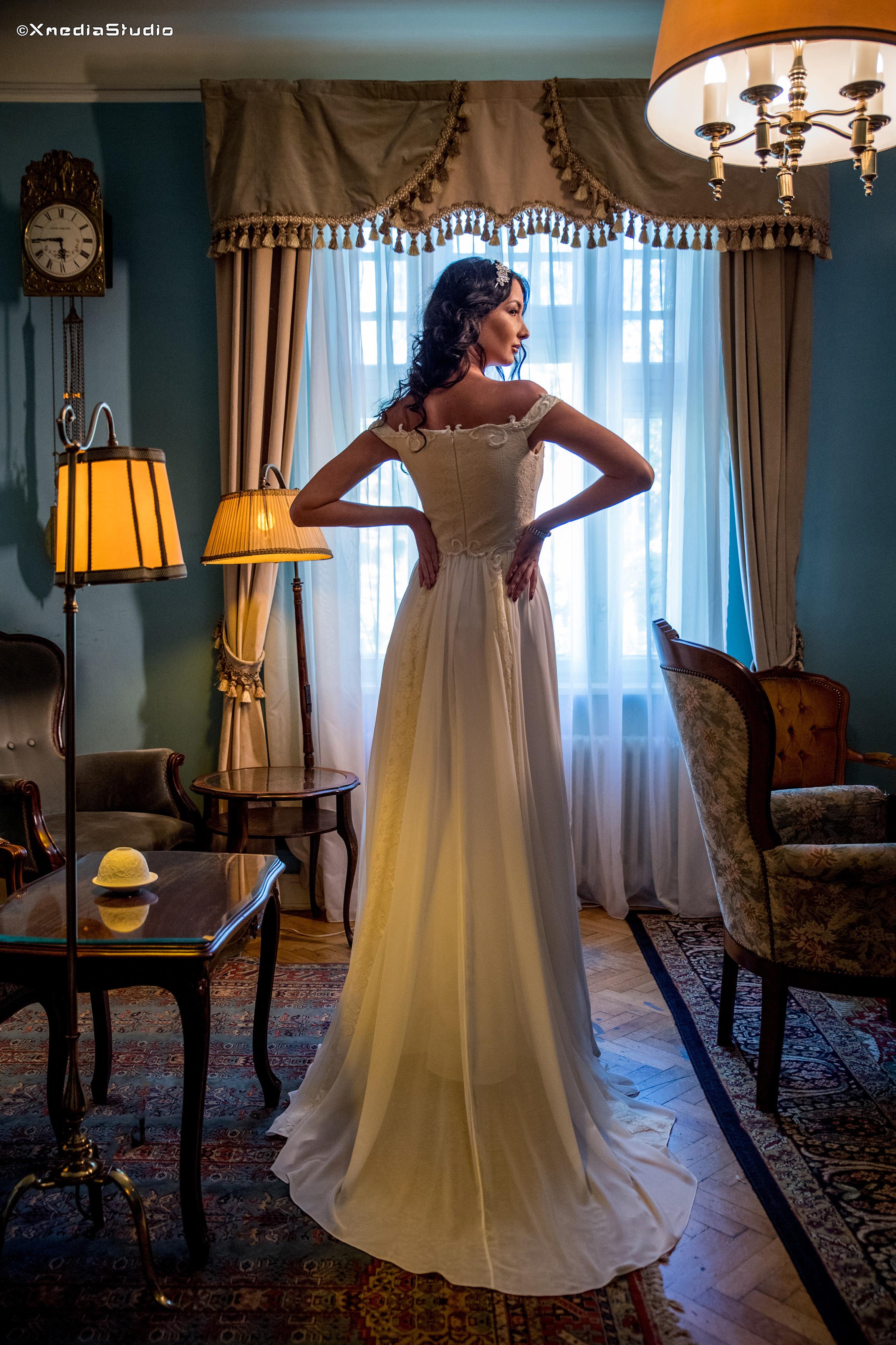 2018 wedding dresses fashion by laina (105).jpg
