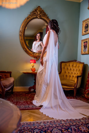 2018 wedding dresses fashion by laina (11).jpg
