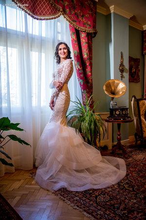 2018 wedding dresses fashion by laina (26).jpg