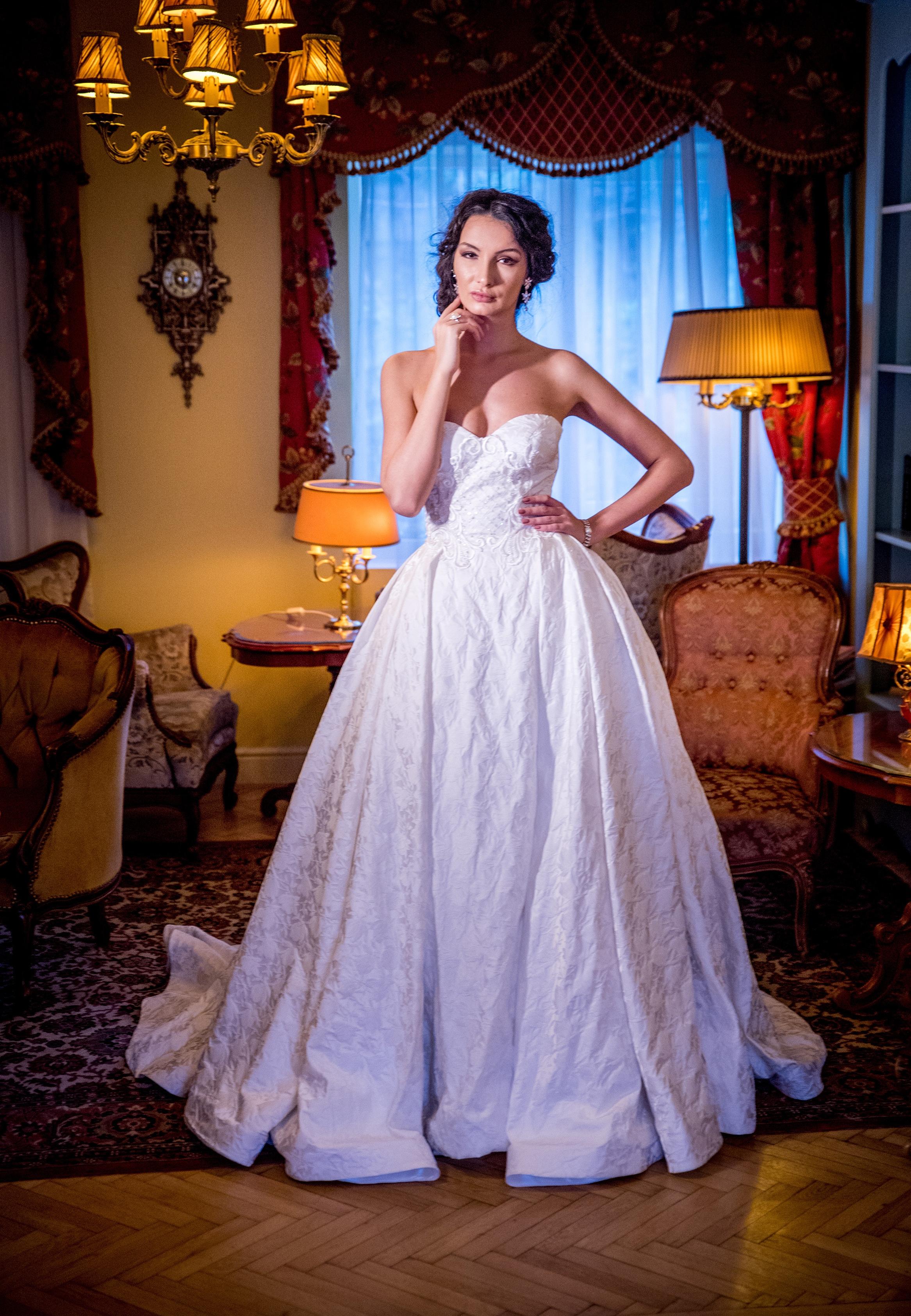 2018 wedding dresses fashion by laina (65).jpg