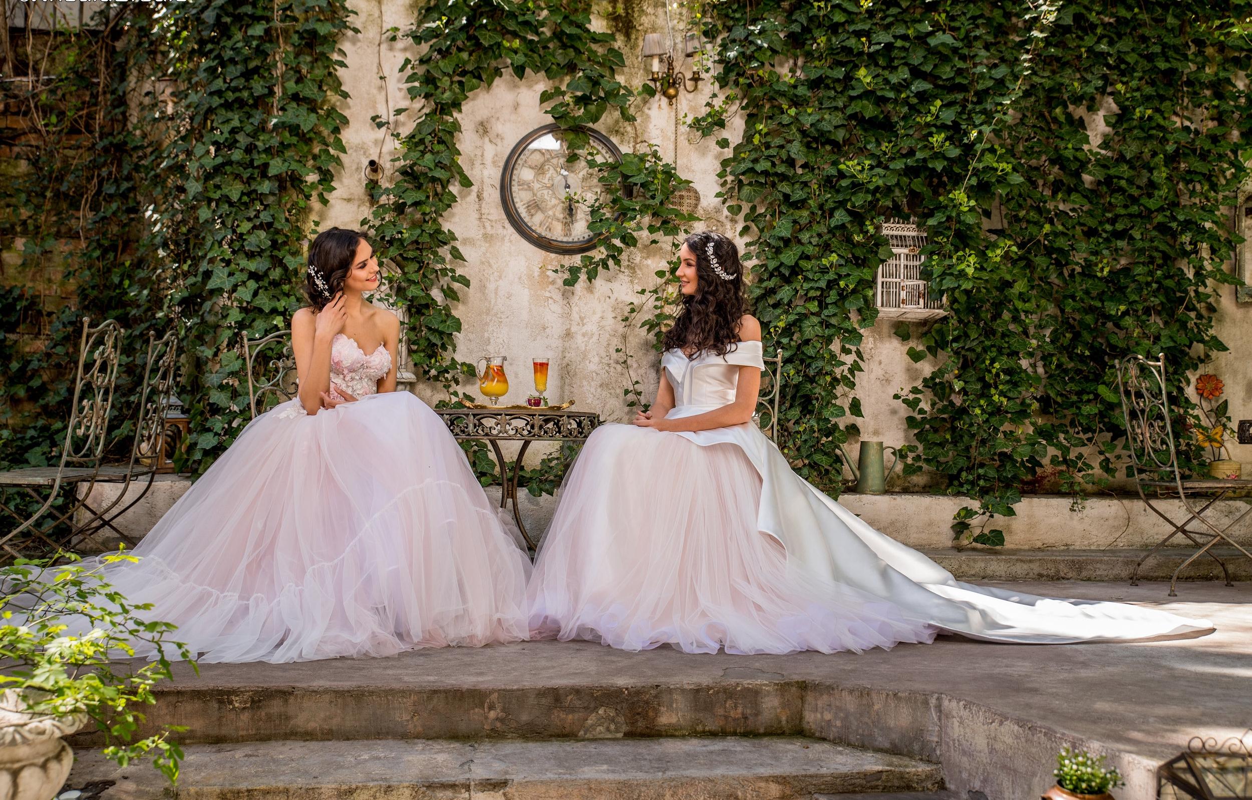 2018 wedding dresses bridal by fashion by laina (99).jpg