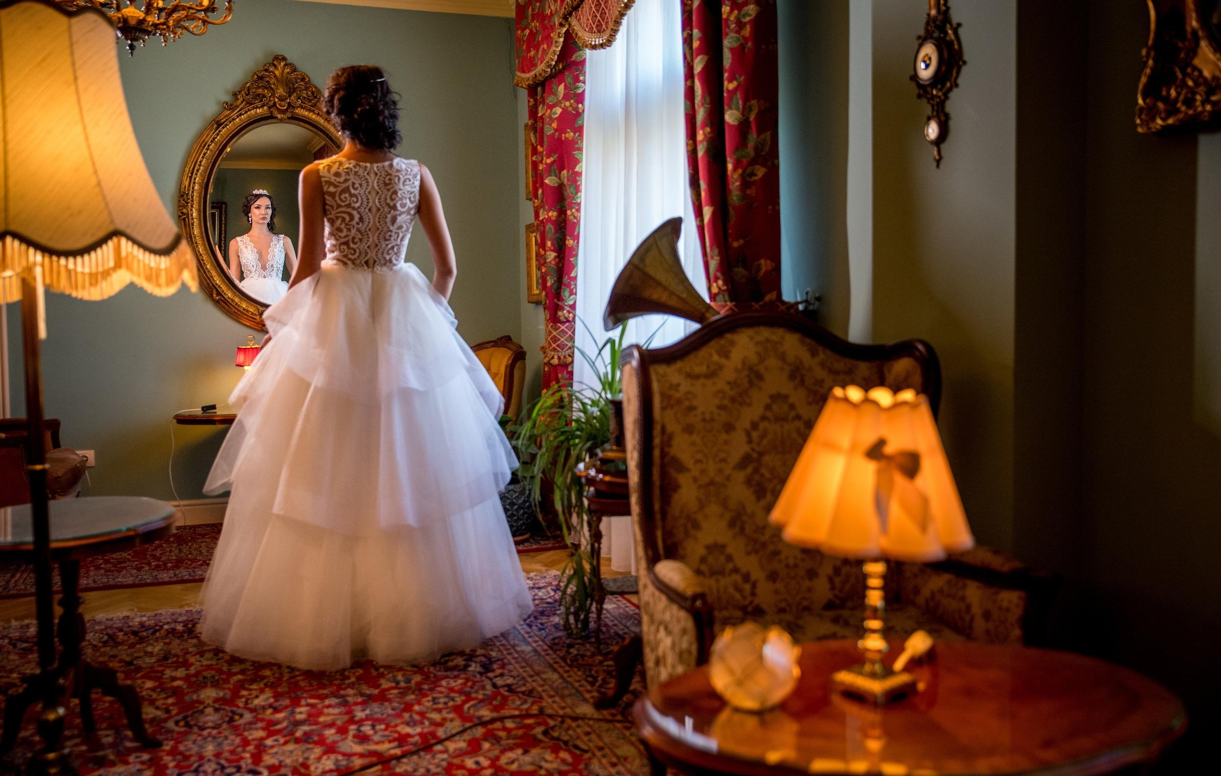 Camelia 2018 wedding dresses bridal by fashion by laina (435).jpg