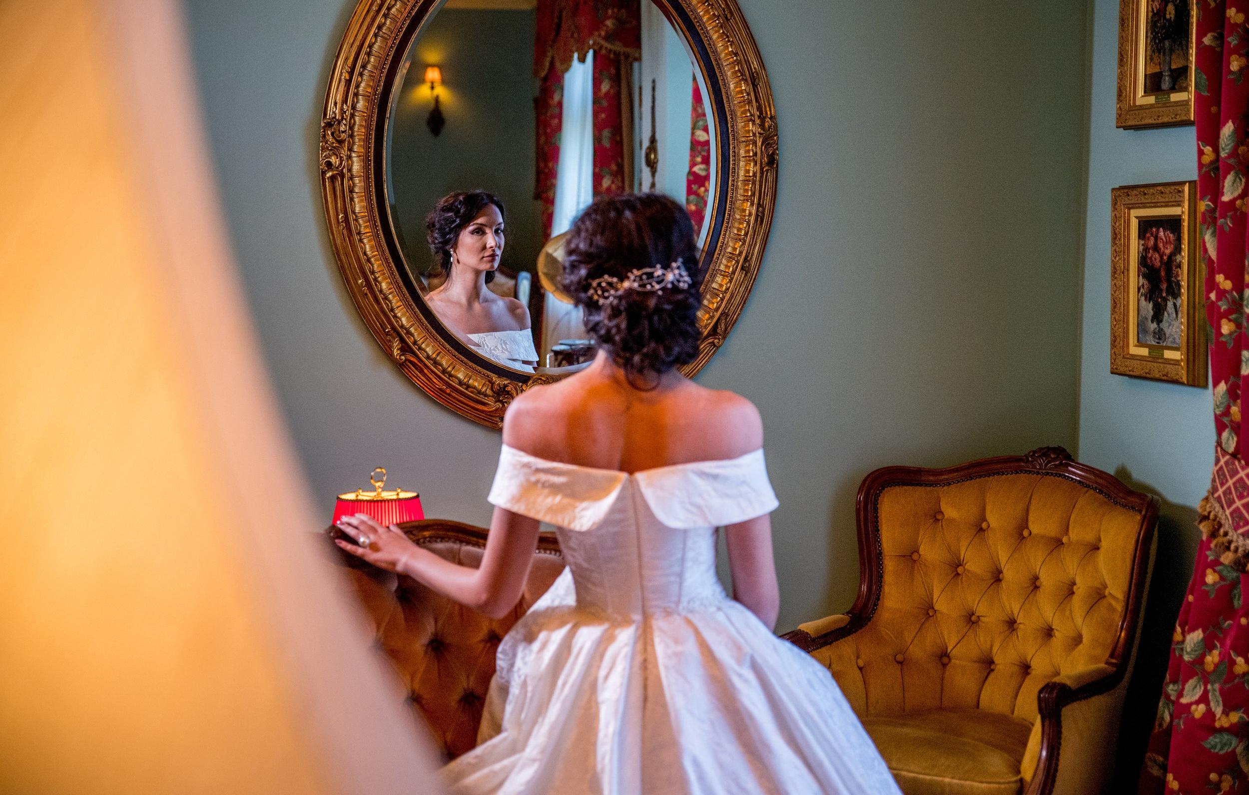Dahlia 2018 wedding dresses bridal by fashion by laina (681).jpg