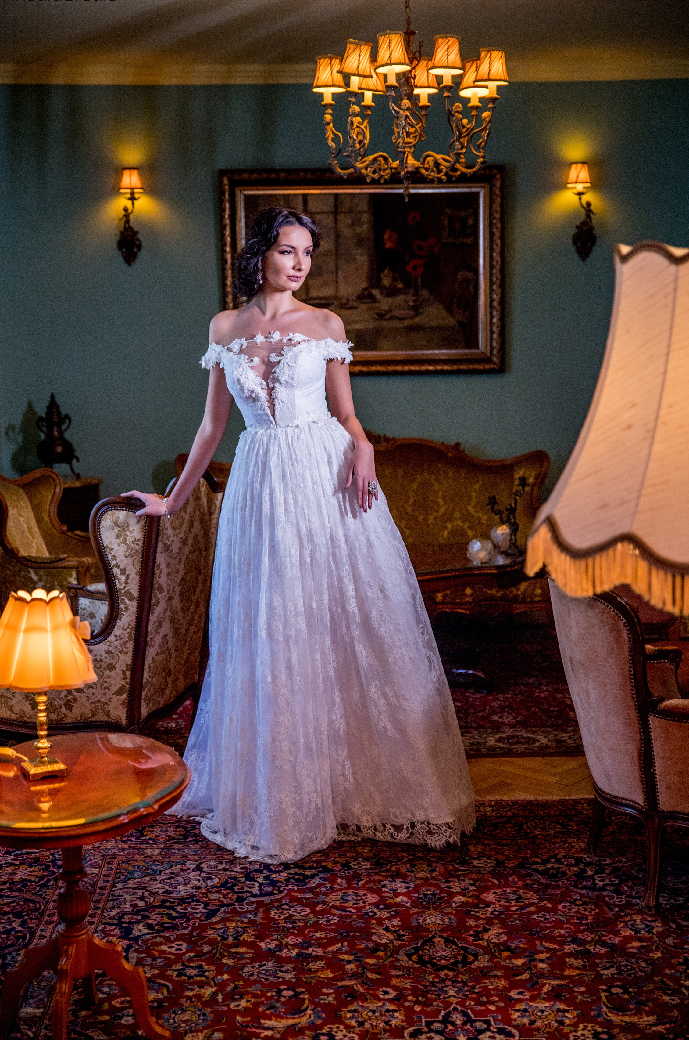 2018 wedding dresses fashion by laina (54).jpg