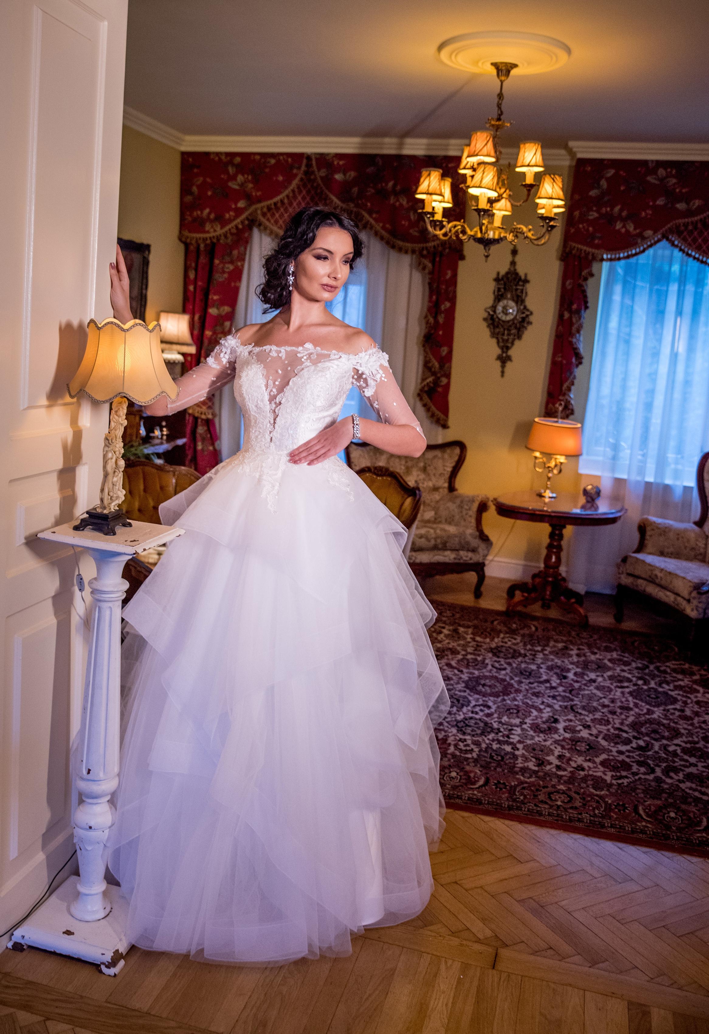 2018 wedding dresses fashion by laina (60).jpg