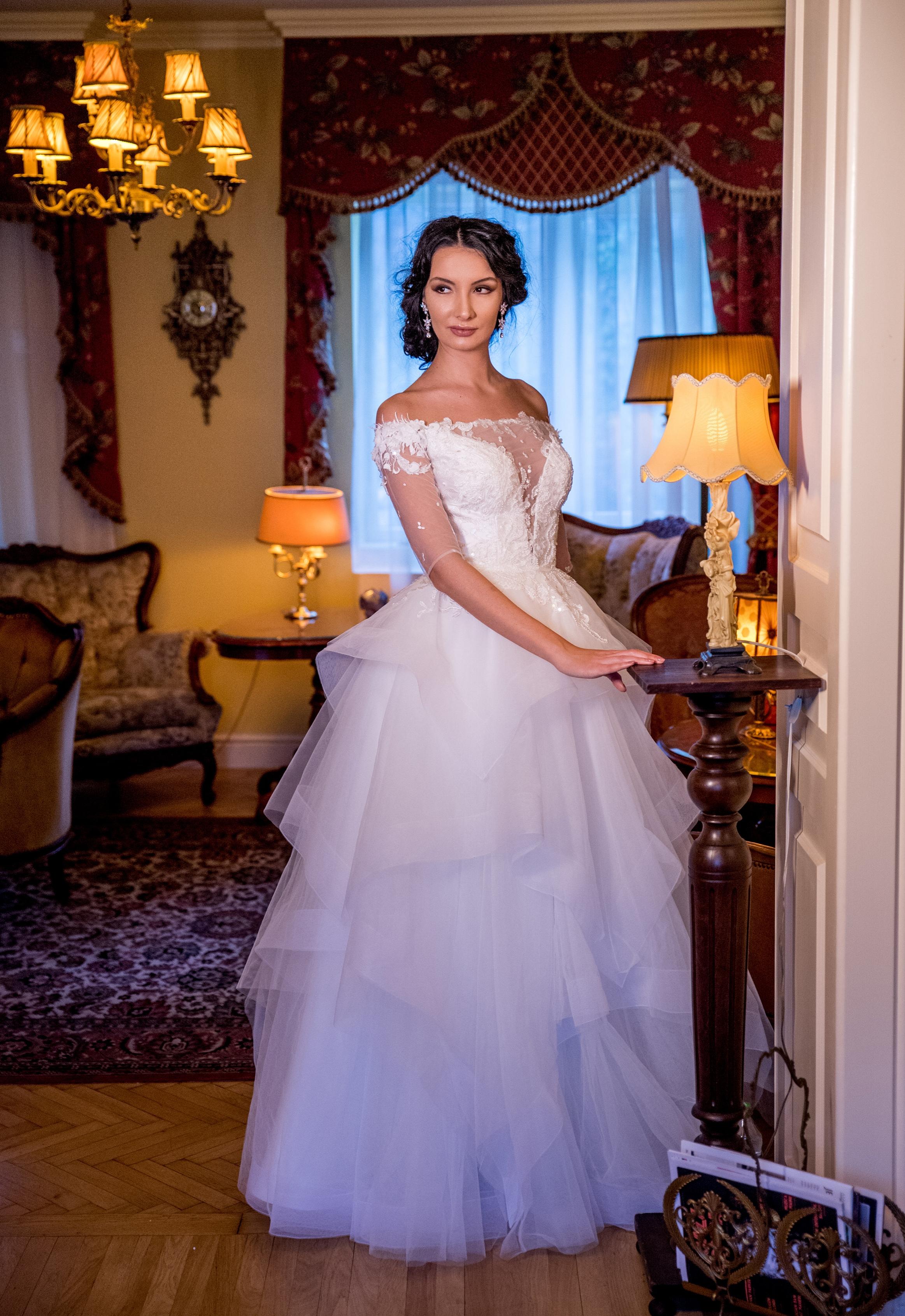 2018 wedding dresses fashion by laina (62).jpg